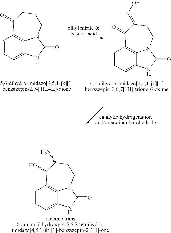 Figure US08362006-20130129-C00007
