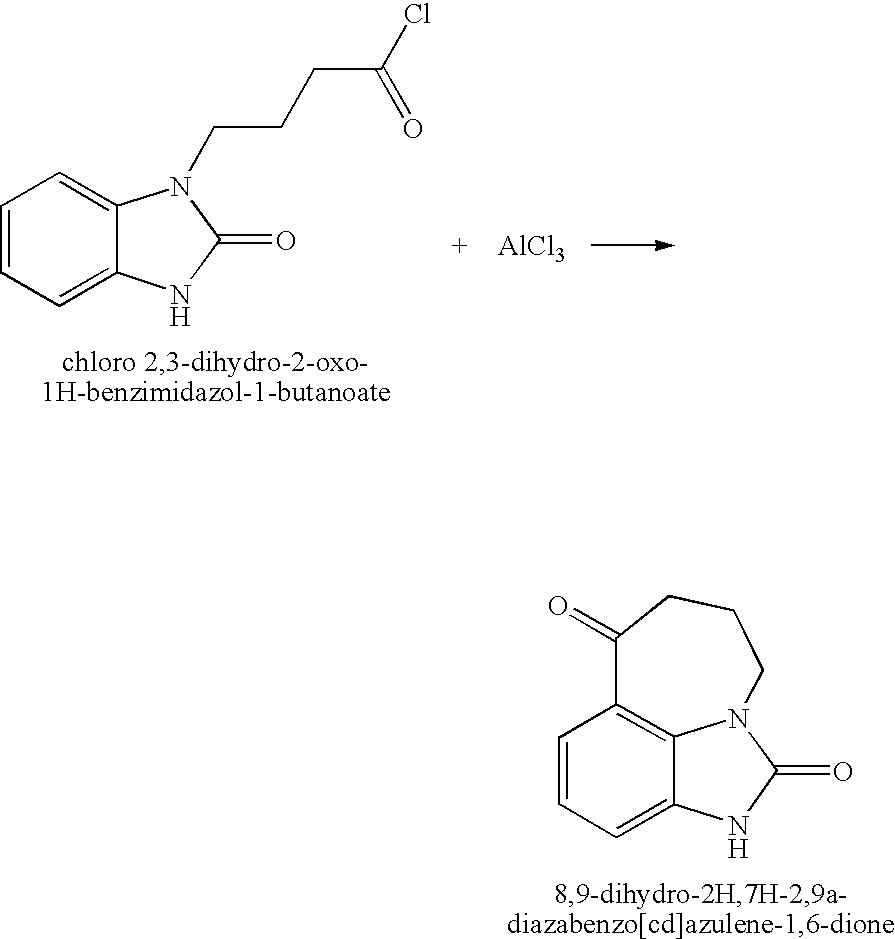 Figure US08362006-20130129-C00020