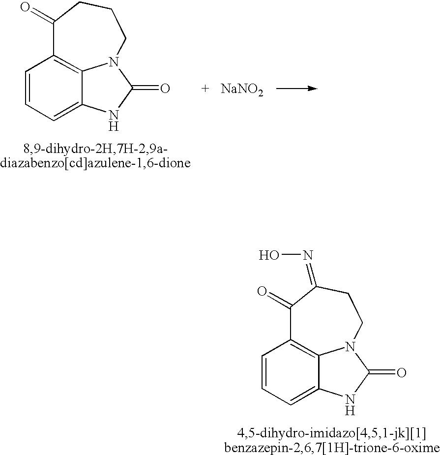 Figure US08362006-20130129-C00024