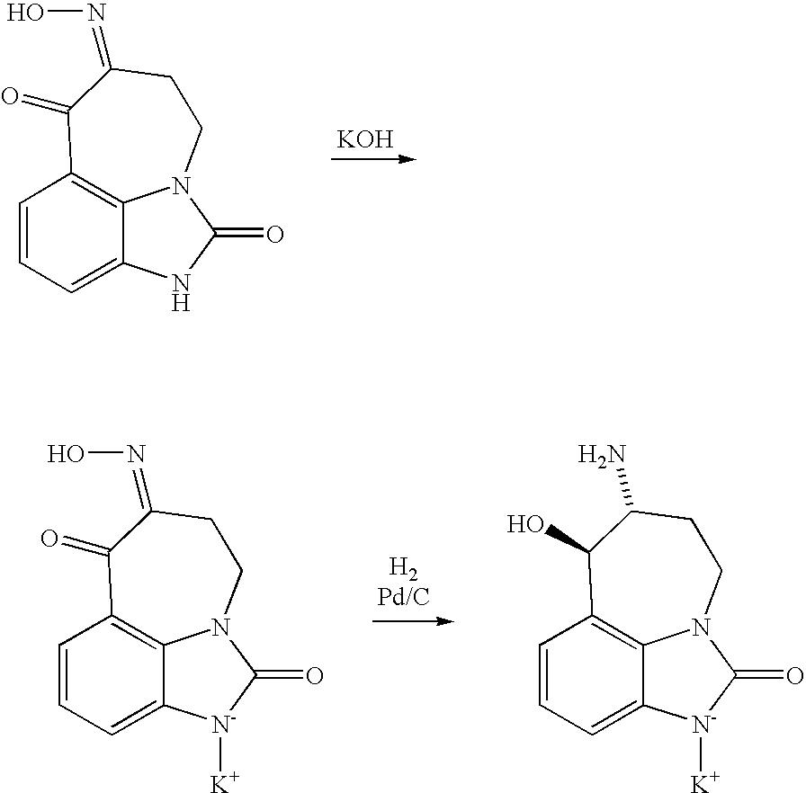 Figure US08362006-20130129-C00025