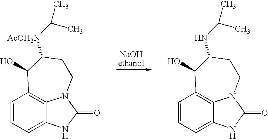 Figure US08362006-20130129-C00027