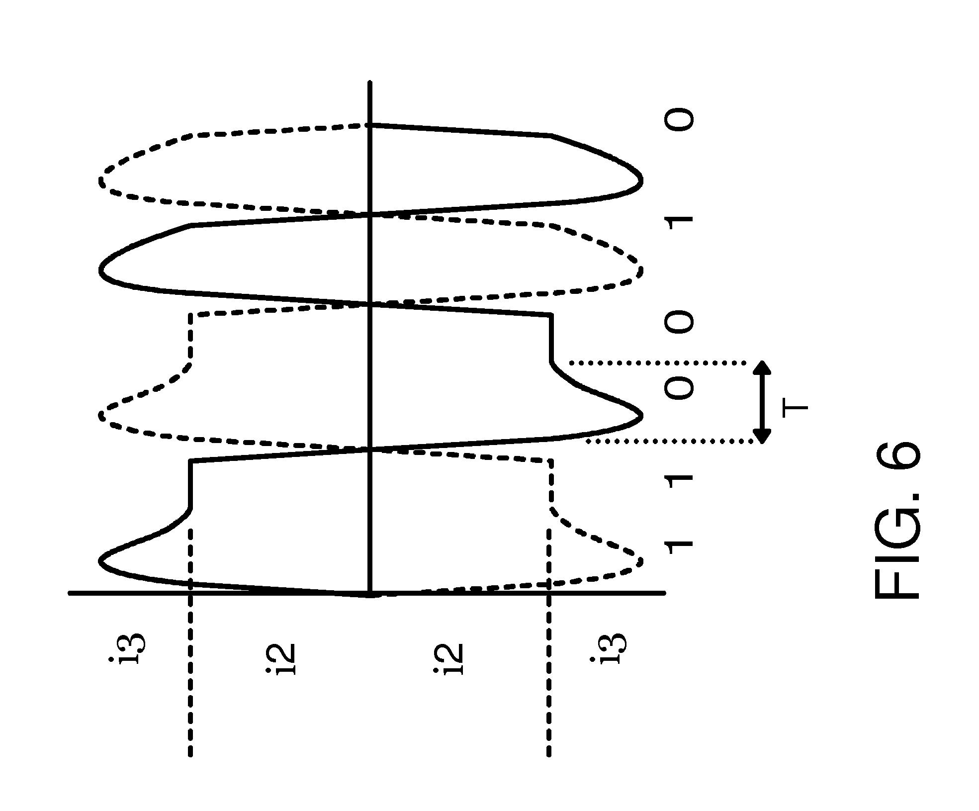 patent us8362813