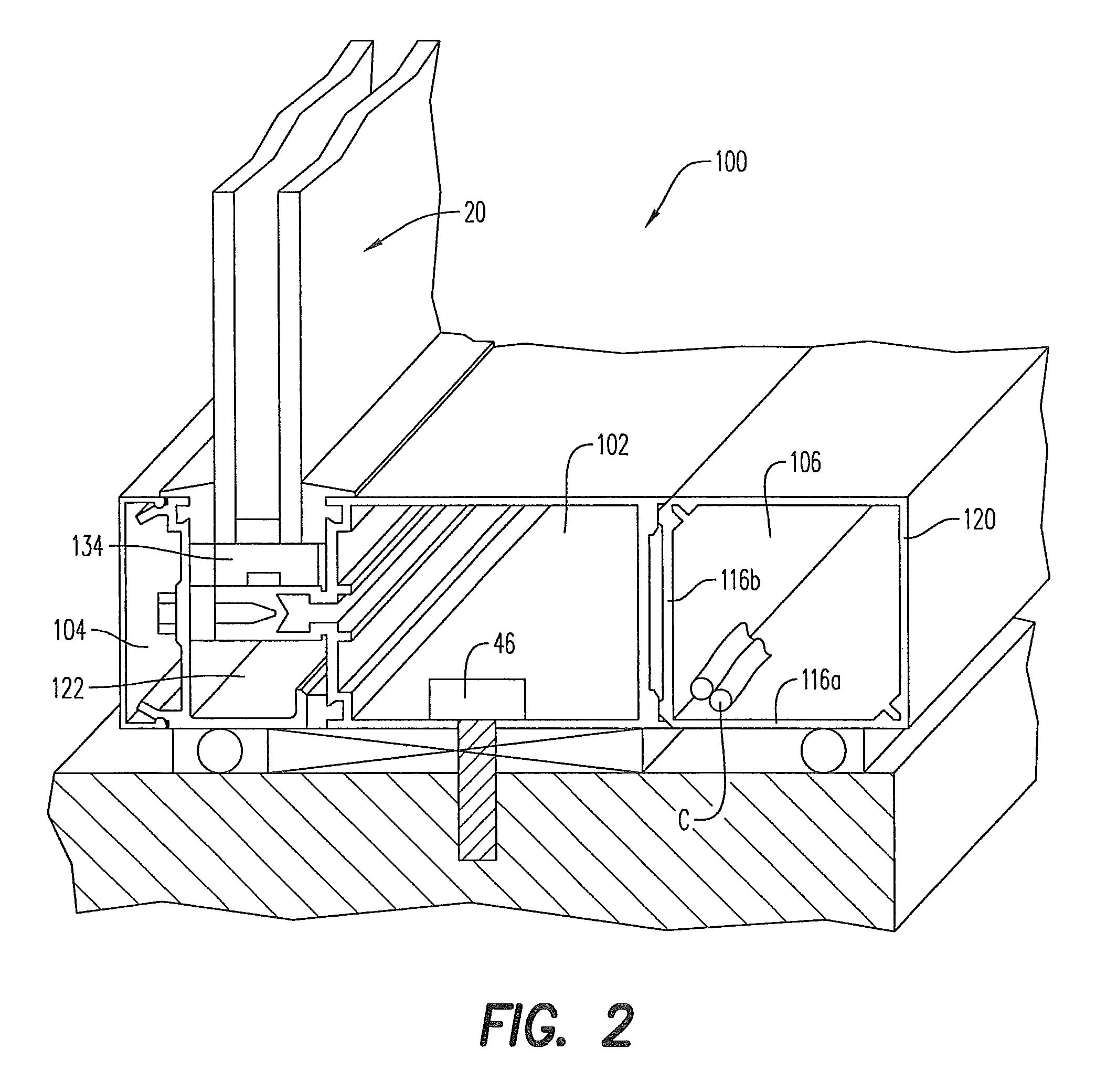 patent us8365482