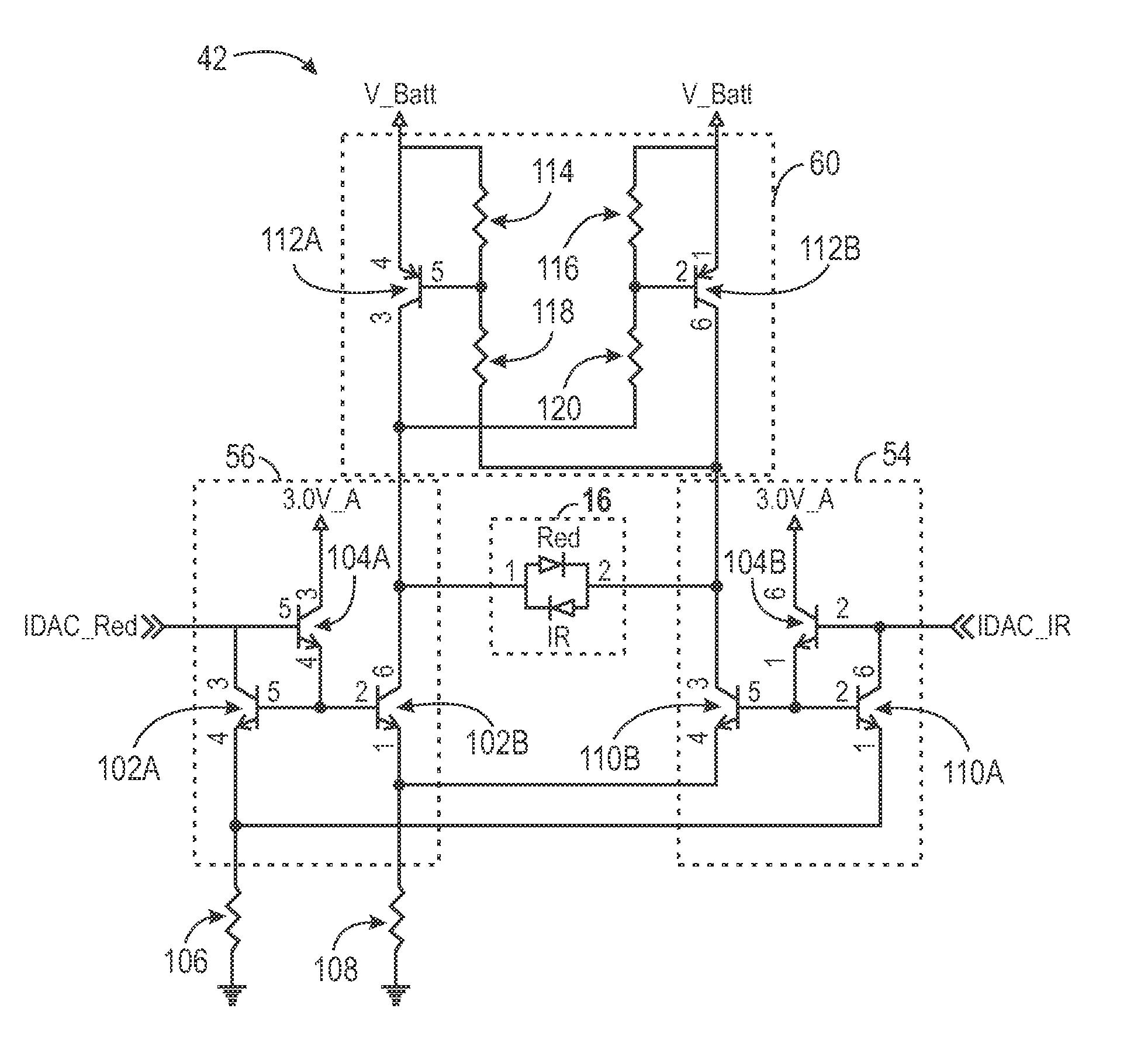 patent us8366613