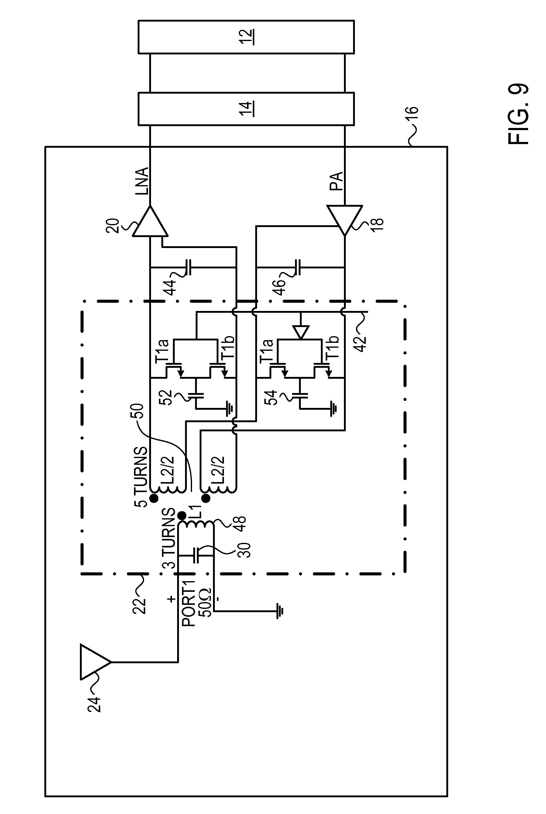 电路 电路图 电子 户型 户型图 平面图 原理图 1797_2678 竖版 竖屏