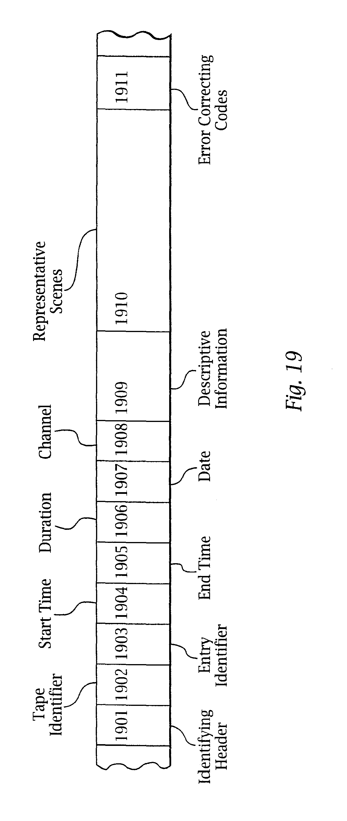 patent us8369967 alarm system controller and a method for