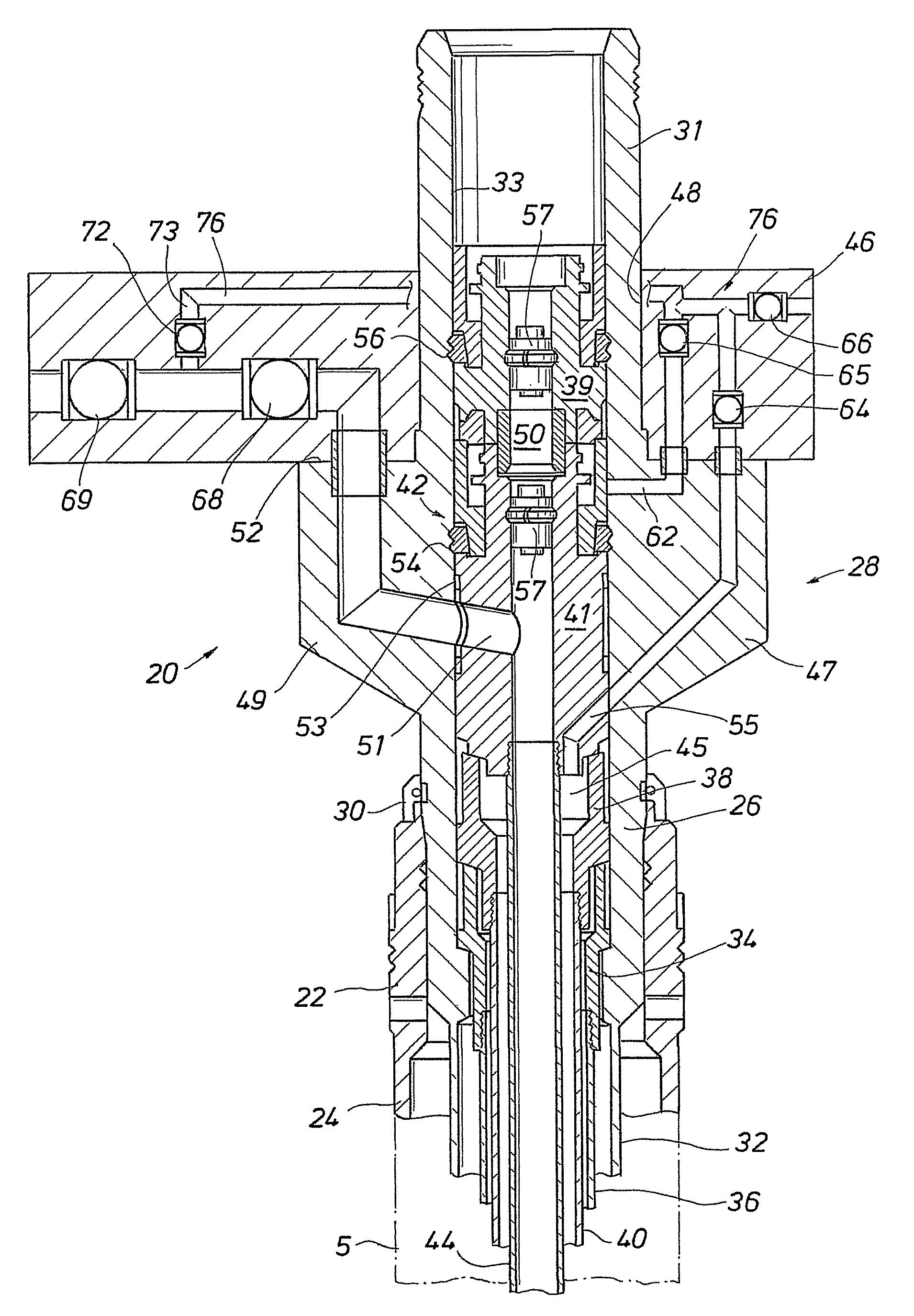 patent us8371385