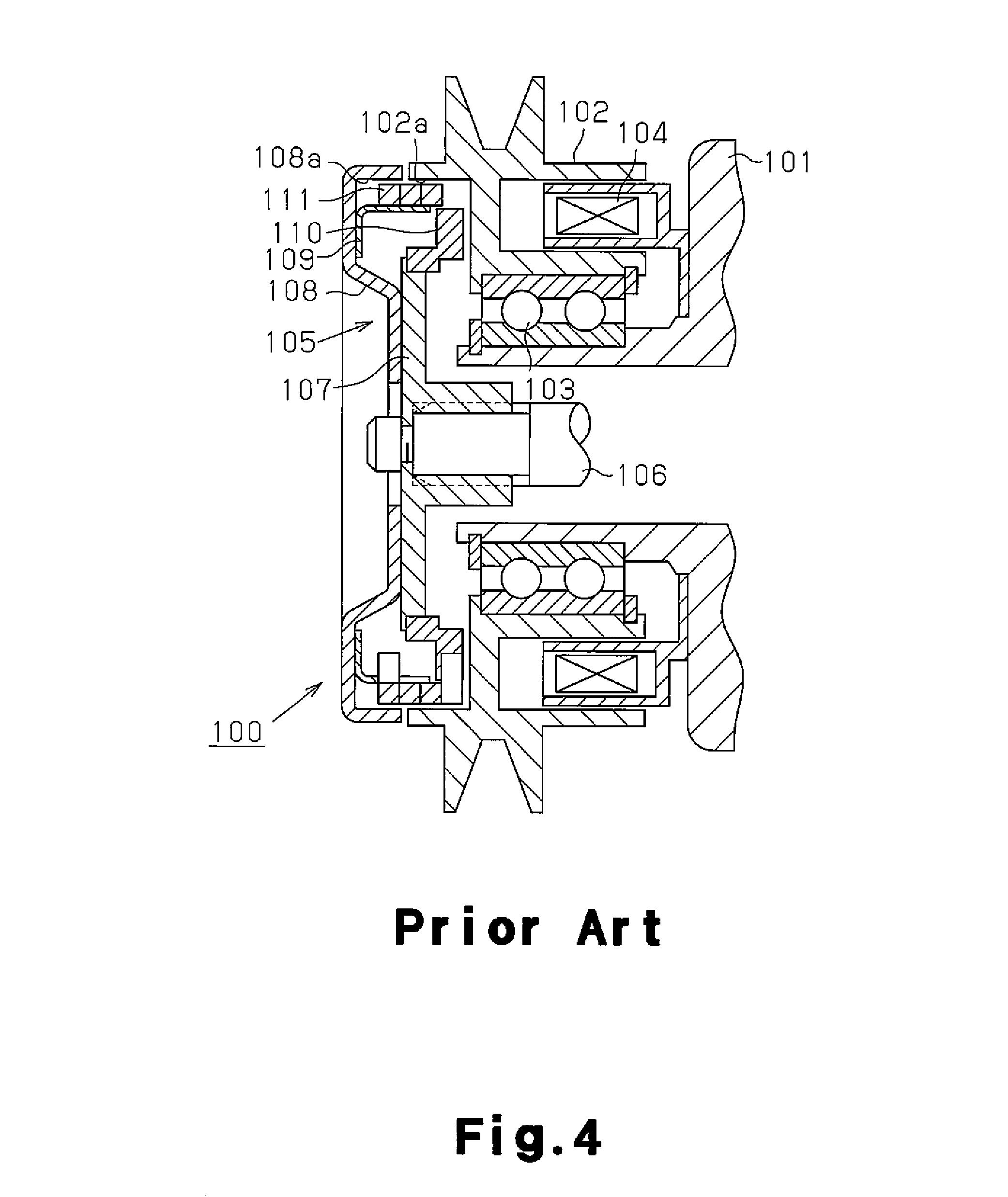 电路 电路图 电子 原理图 2082_2472