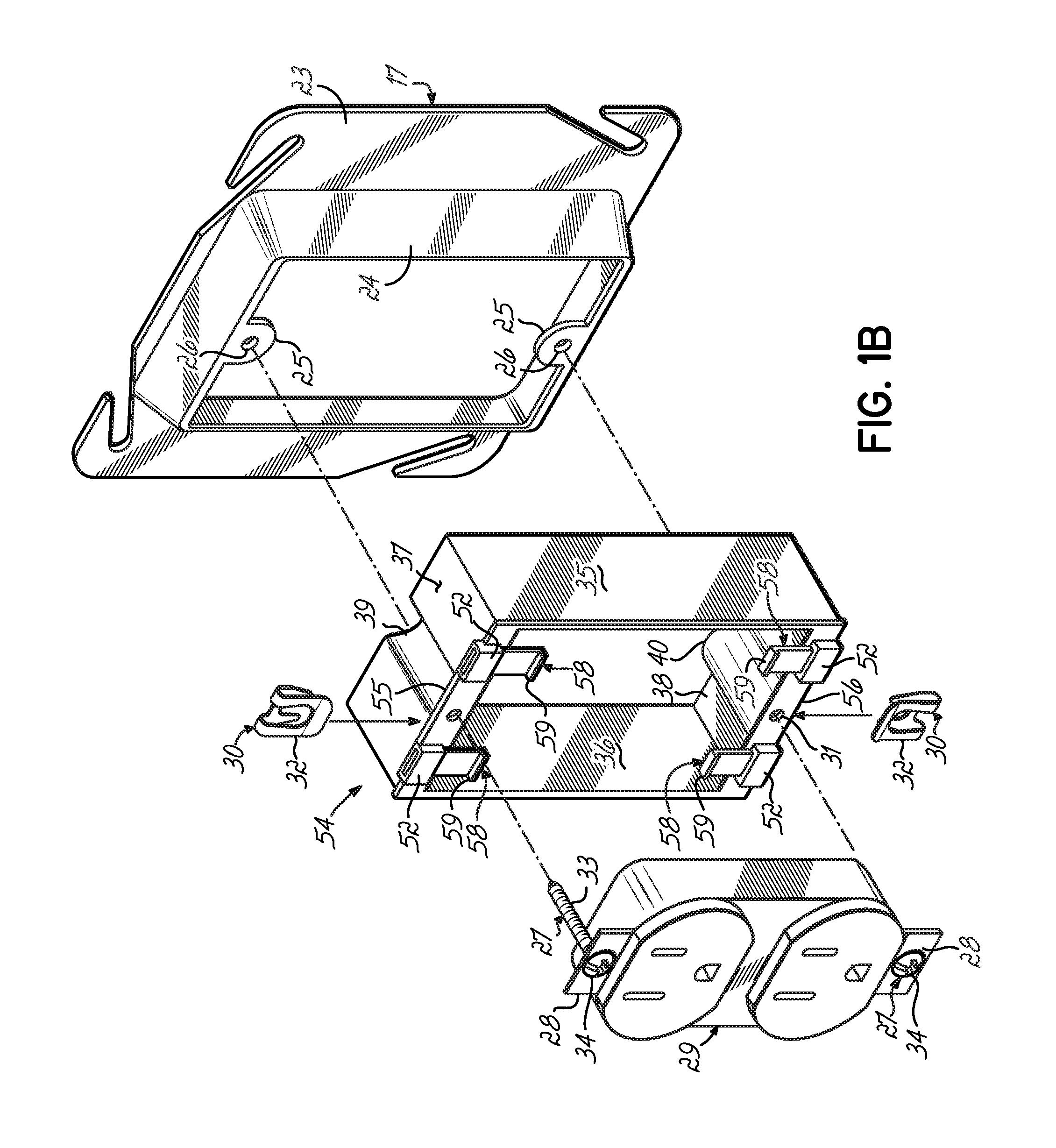 patent us8371465
