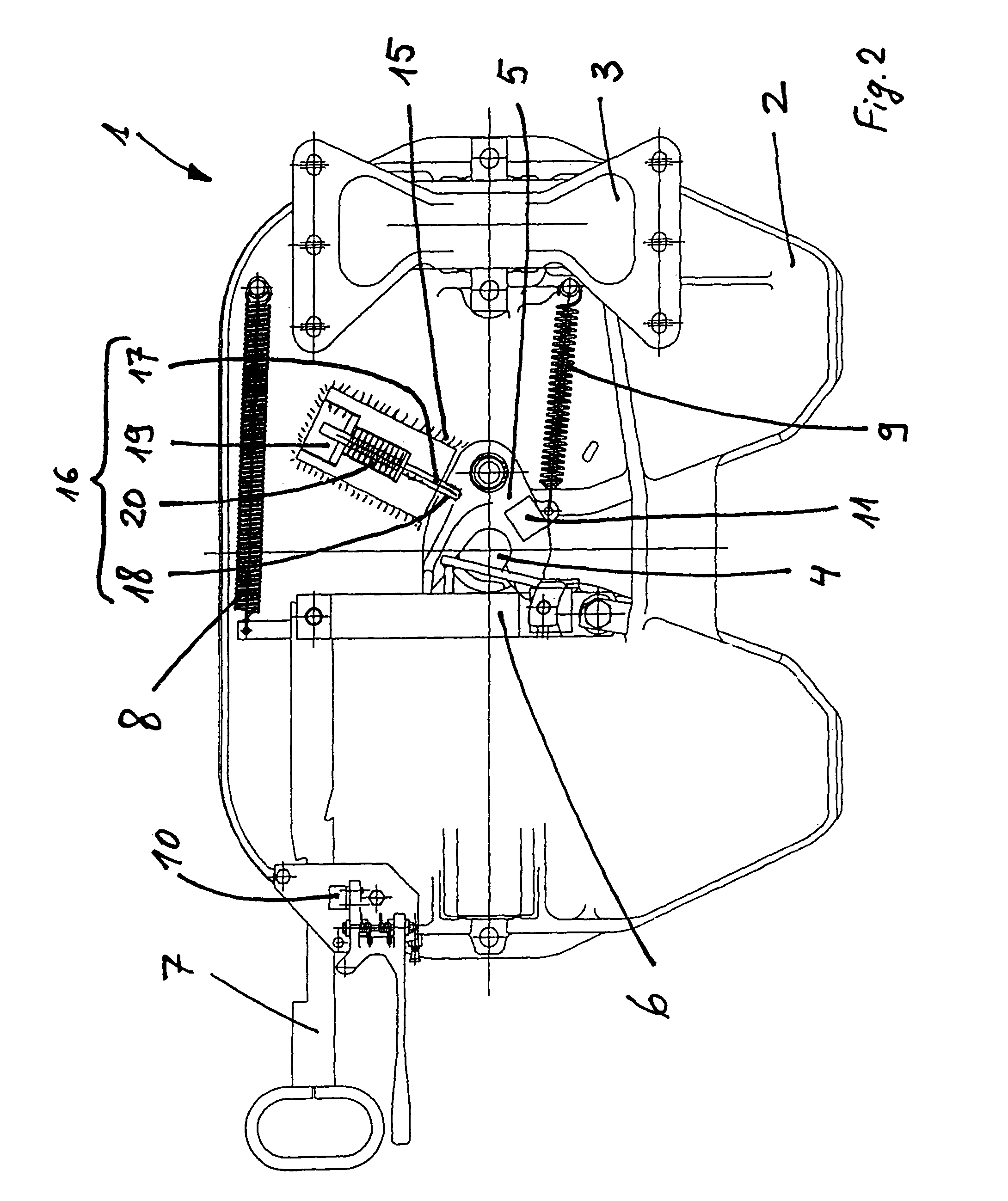 patent us8371600 - fifth wheel with anti-theft protection device