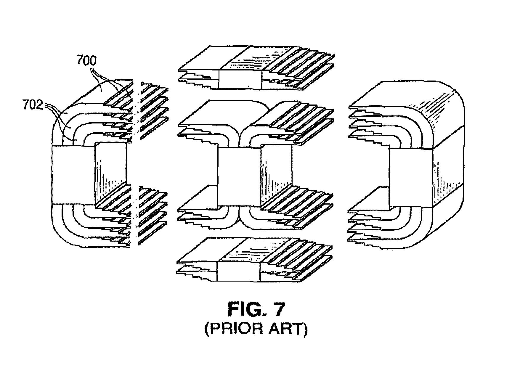 patent us8373529