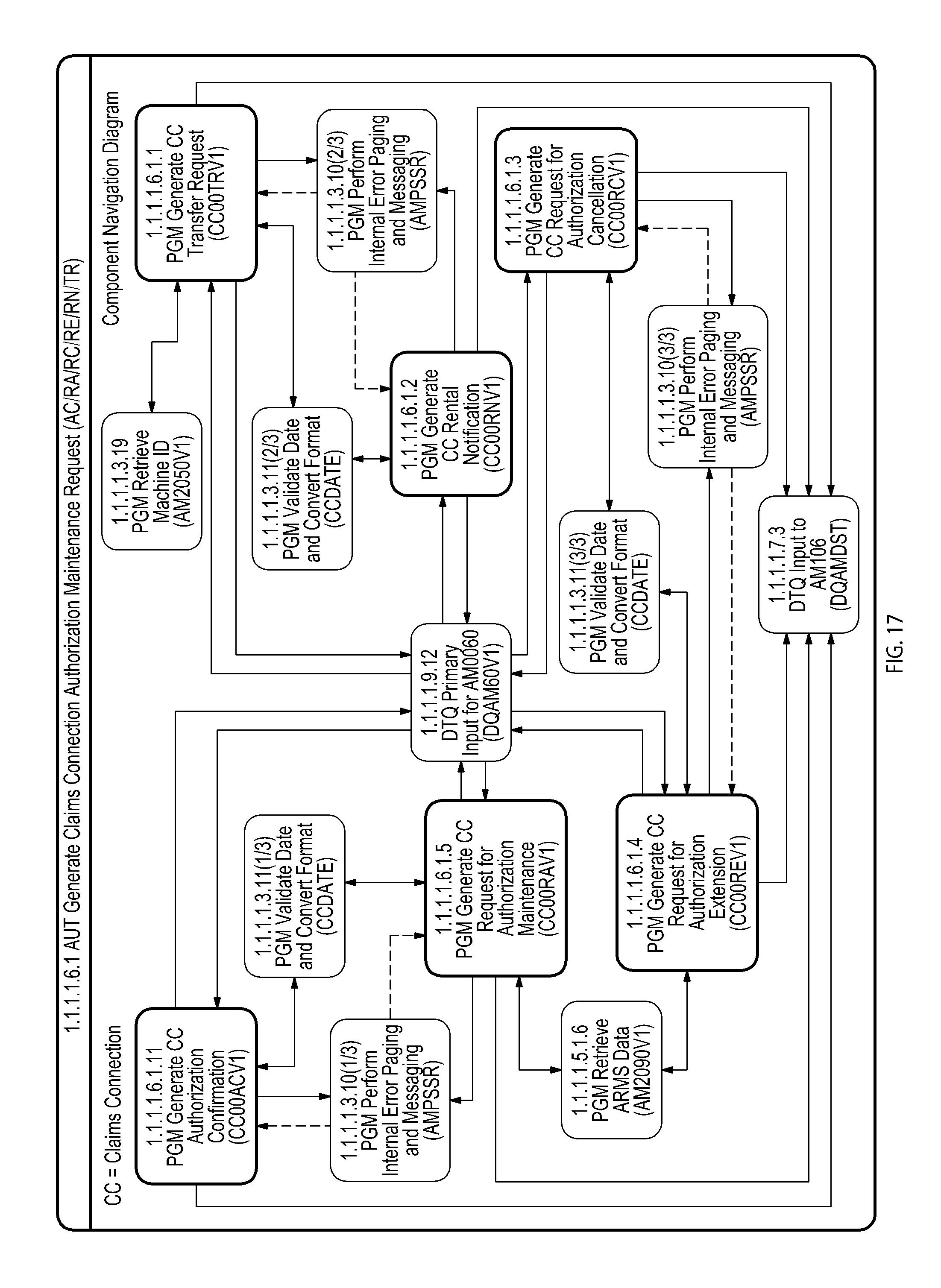 电路 电路图 电子 原理图 2203_3016 竖版 竖屏