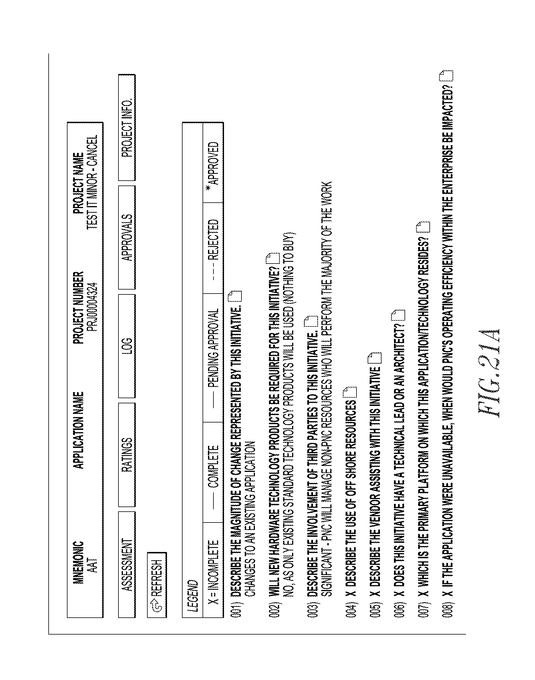patente us assessment construction tool patentes patent drawing
