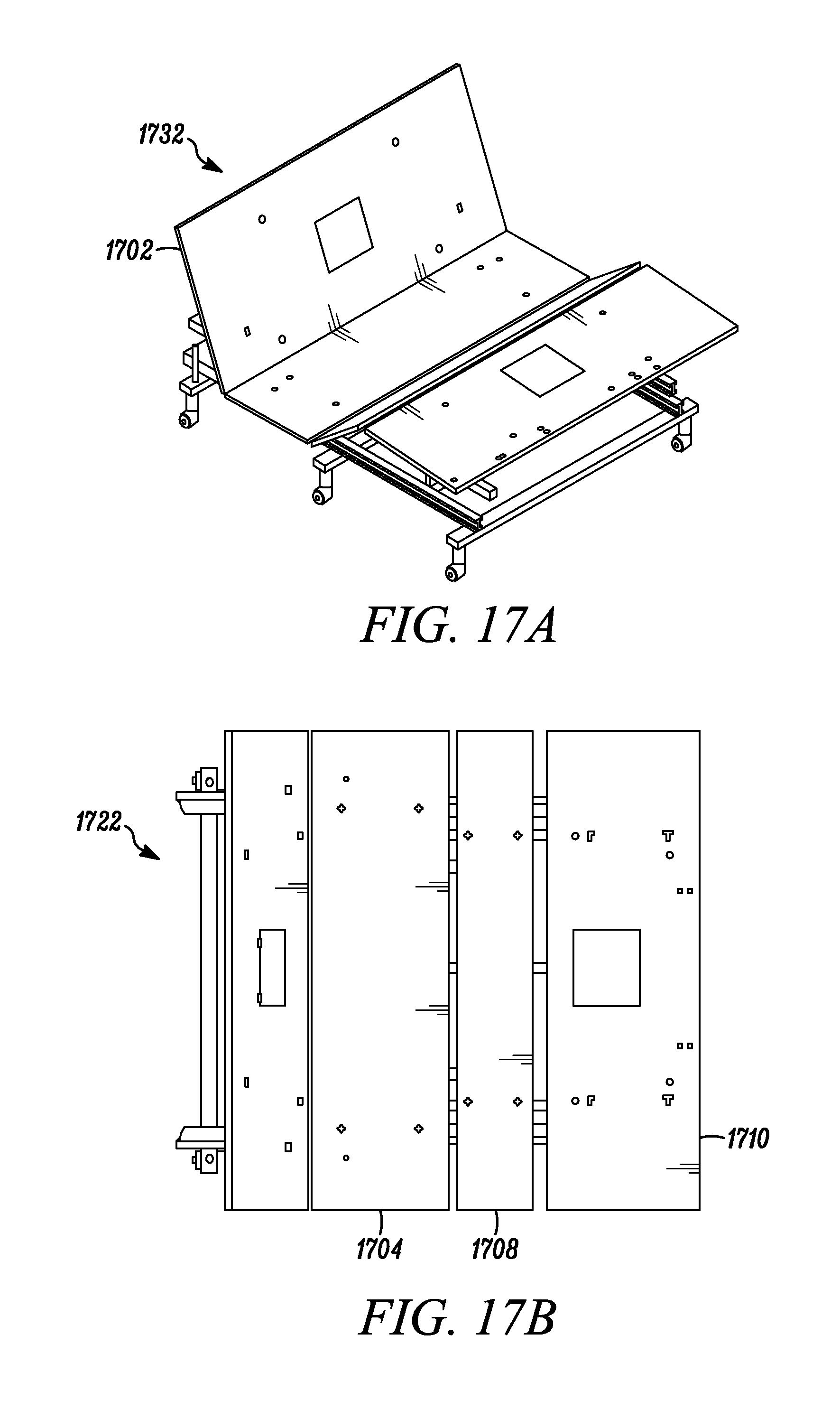 New Patent Drawing