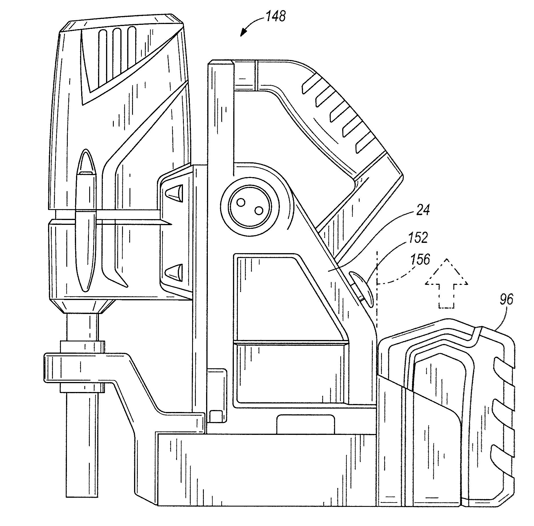 mag drill wiring diagram john deere gt262 engine diagram
