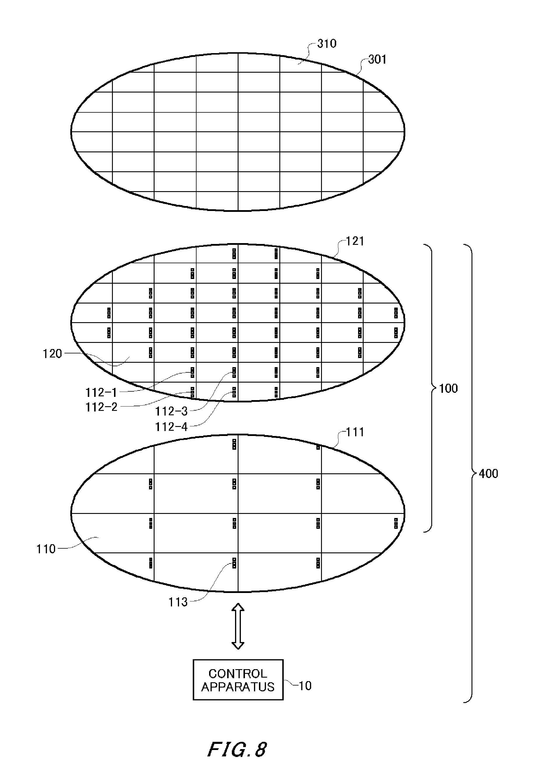 patent us8378700