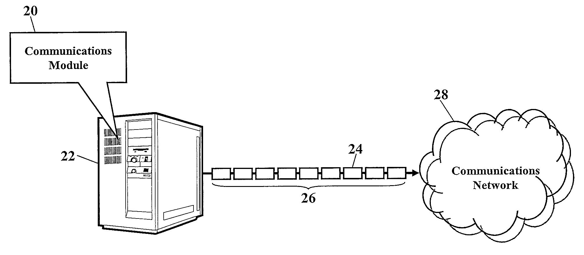 电路 电路图 电子 工程图 平面图 原理图 2013_880