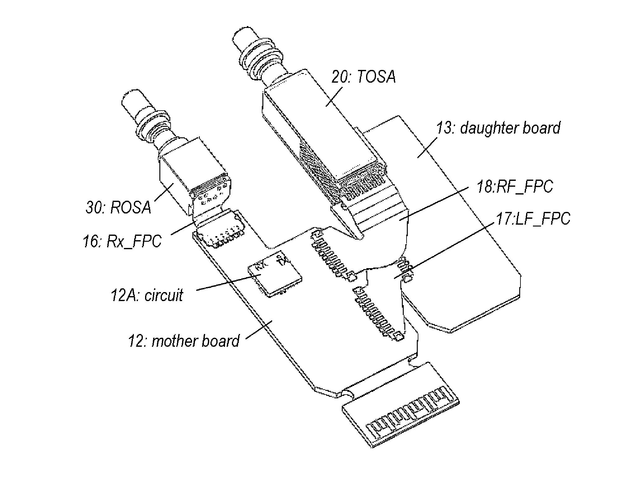 patent us8380073