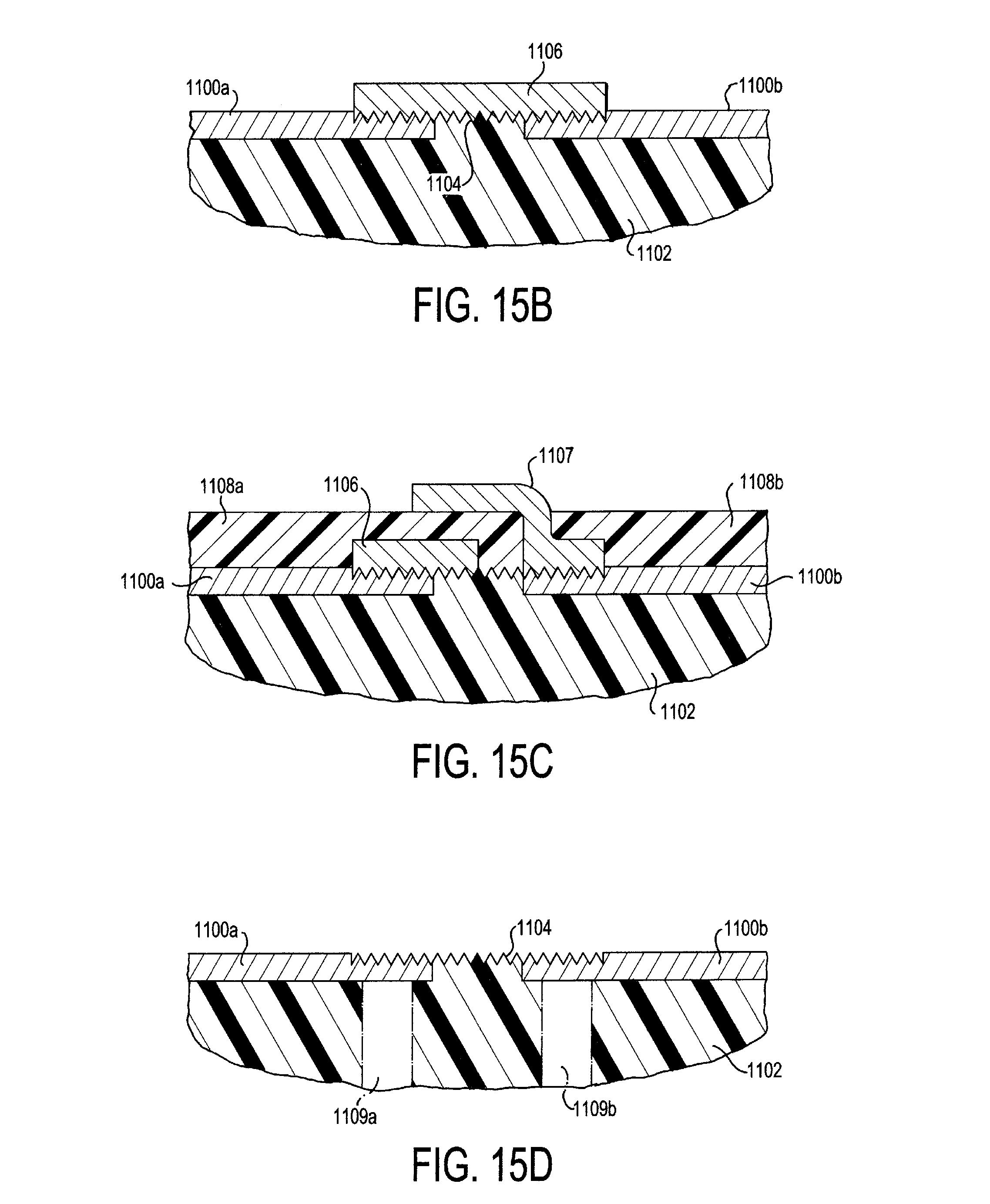 brevetto us8382524