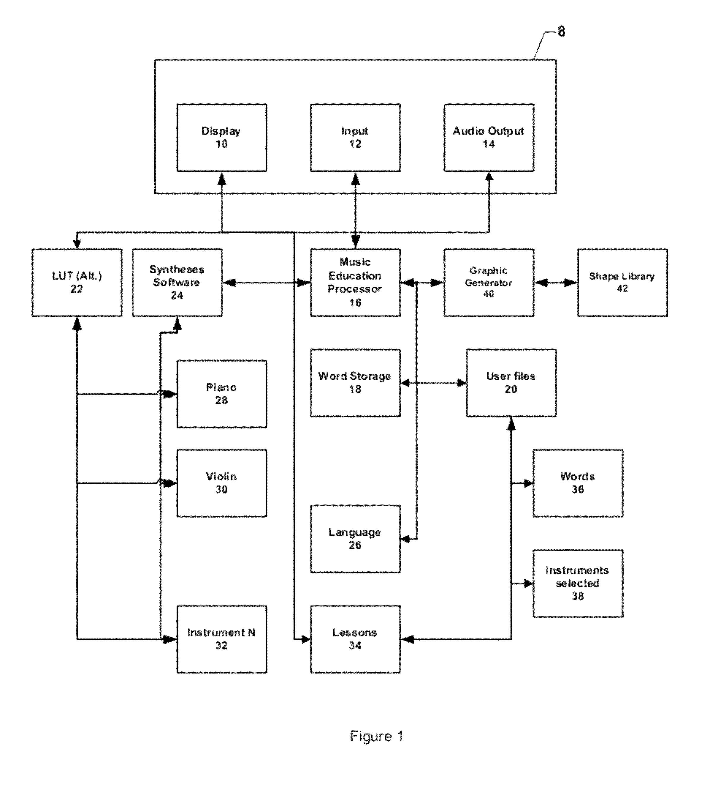 电路 电路图 电子 户型 户型图 平面图 设计 素材 原理图 2392_2659