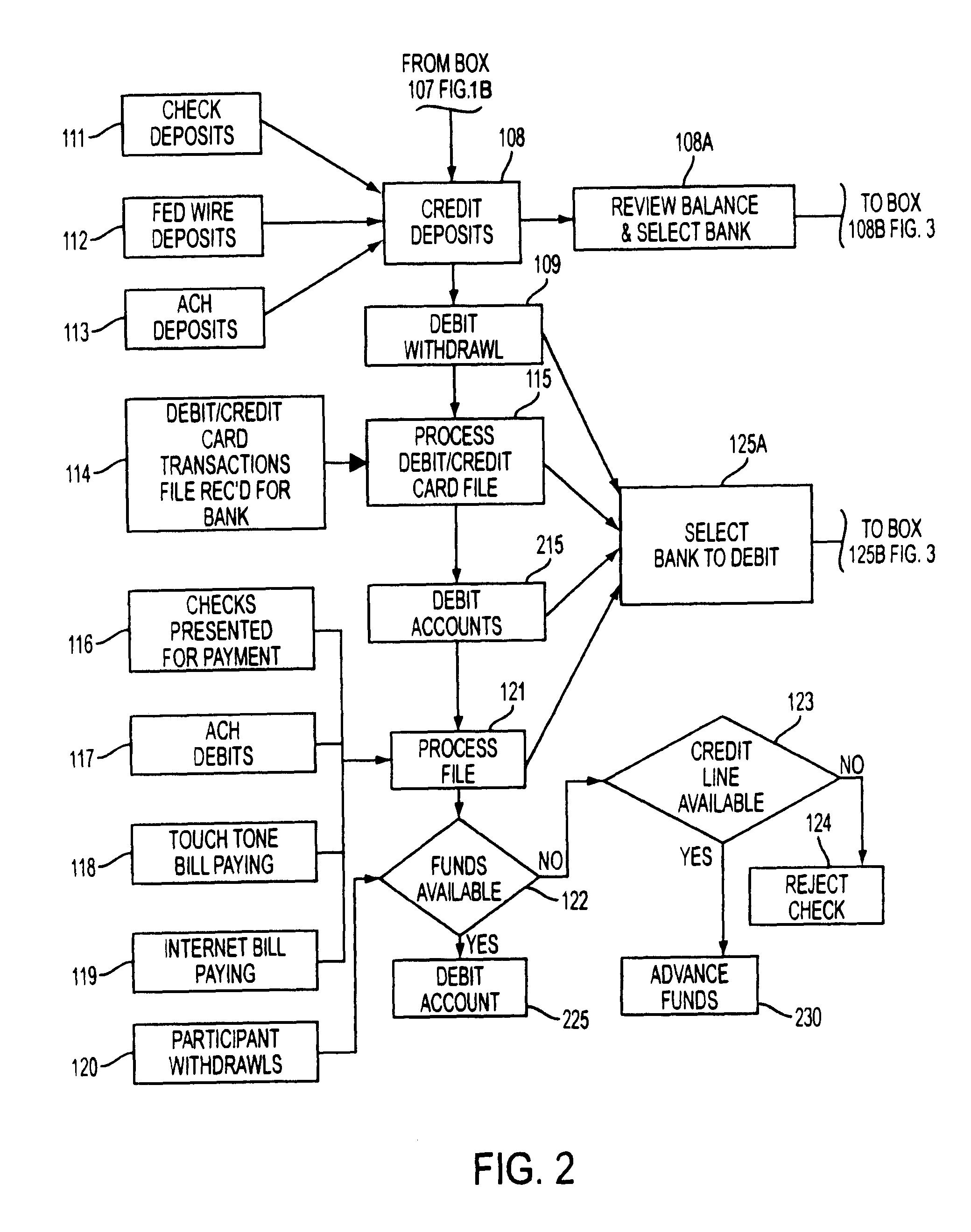 Wiring Diagram Honda Dax : Honda msx wiring diagram free engine image for