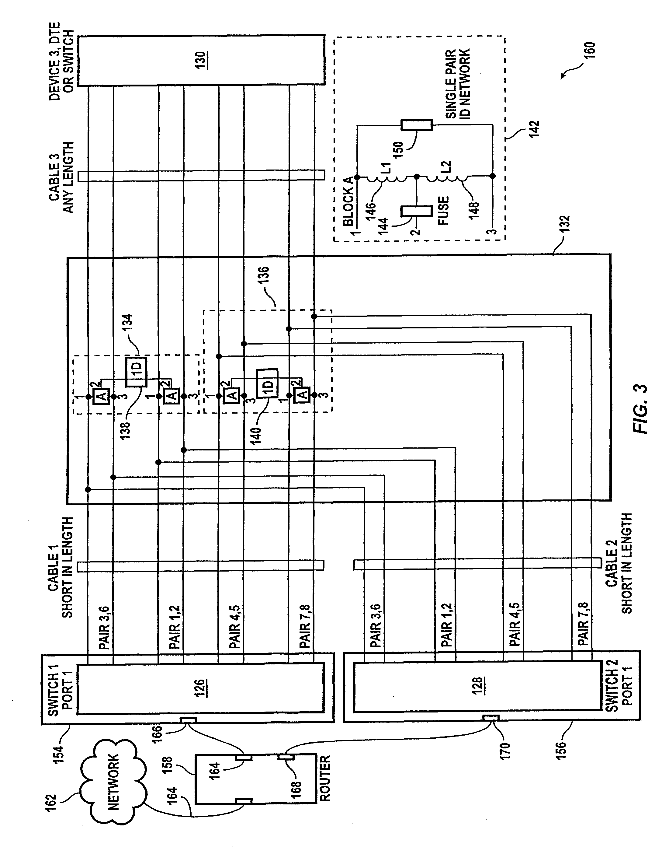 US08386832 20130226 D00005 allen bradley powerflex 40 wiring diagram download remote powerflex 40 wiring diagram at bayanpartner.co
