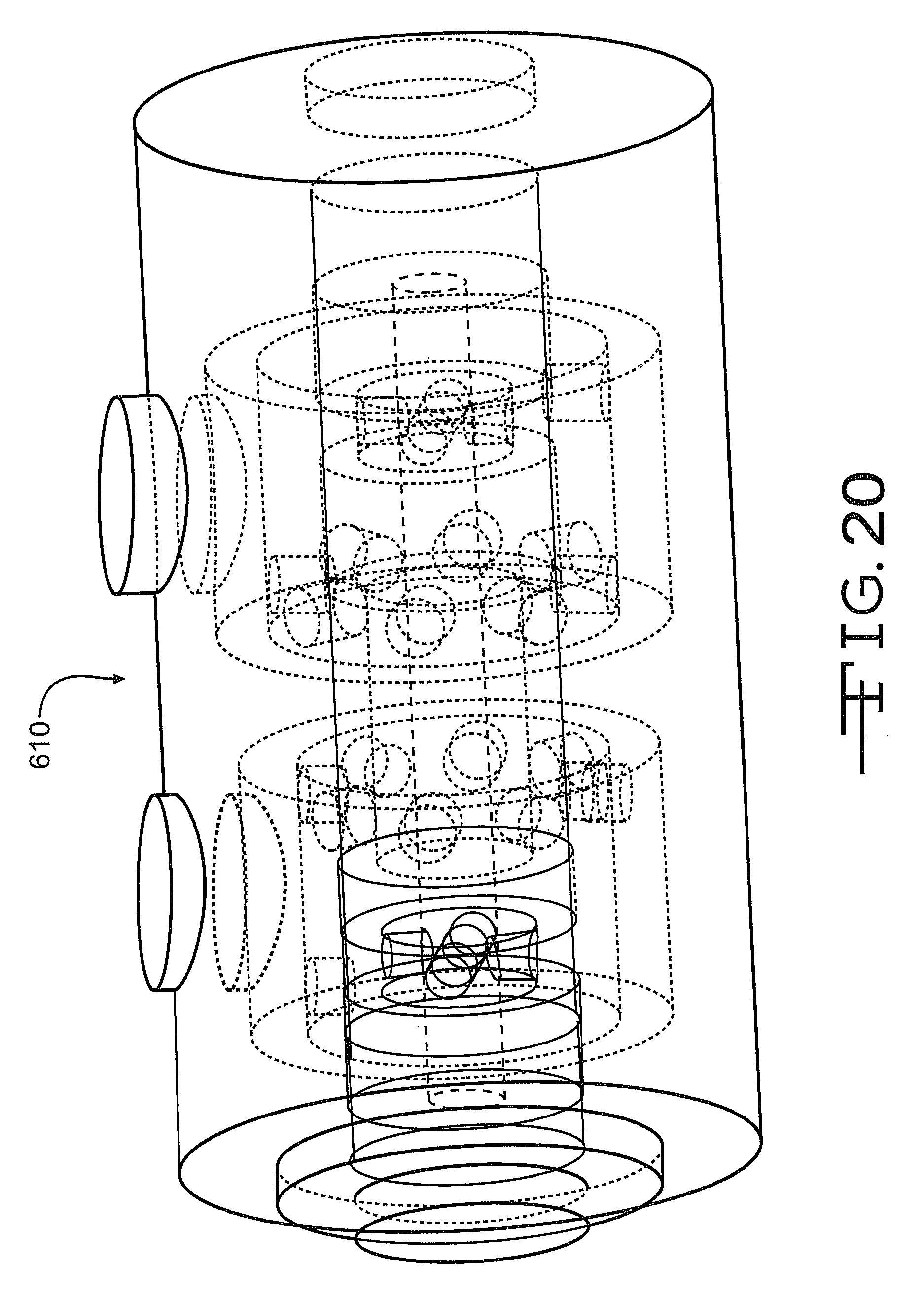 US08387659 20130305 D00011 patent us8387659 pilot operated spool valve google patents  at bakdesigns.co