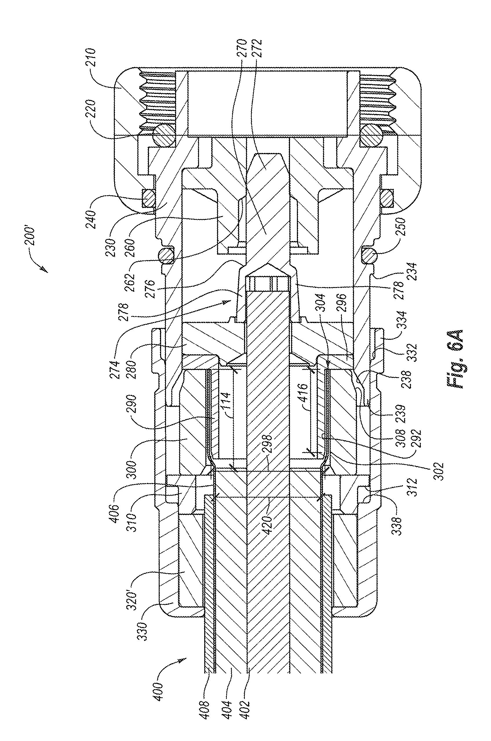 patent us8388375