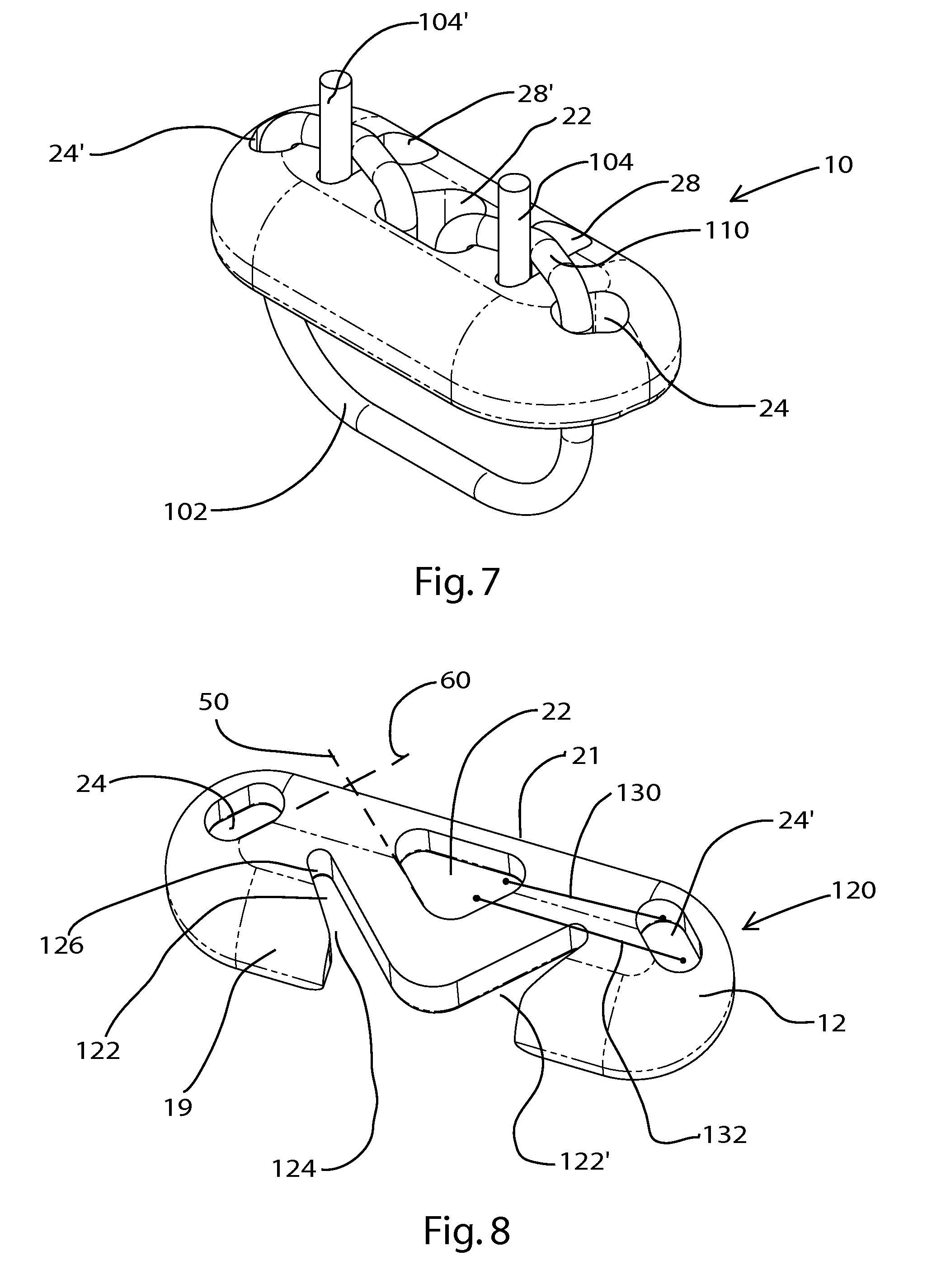 Line Drawing Method : Patent us compact line locks and methods google