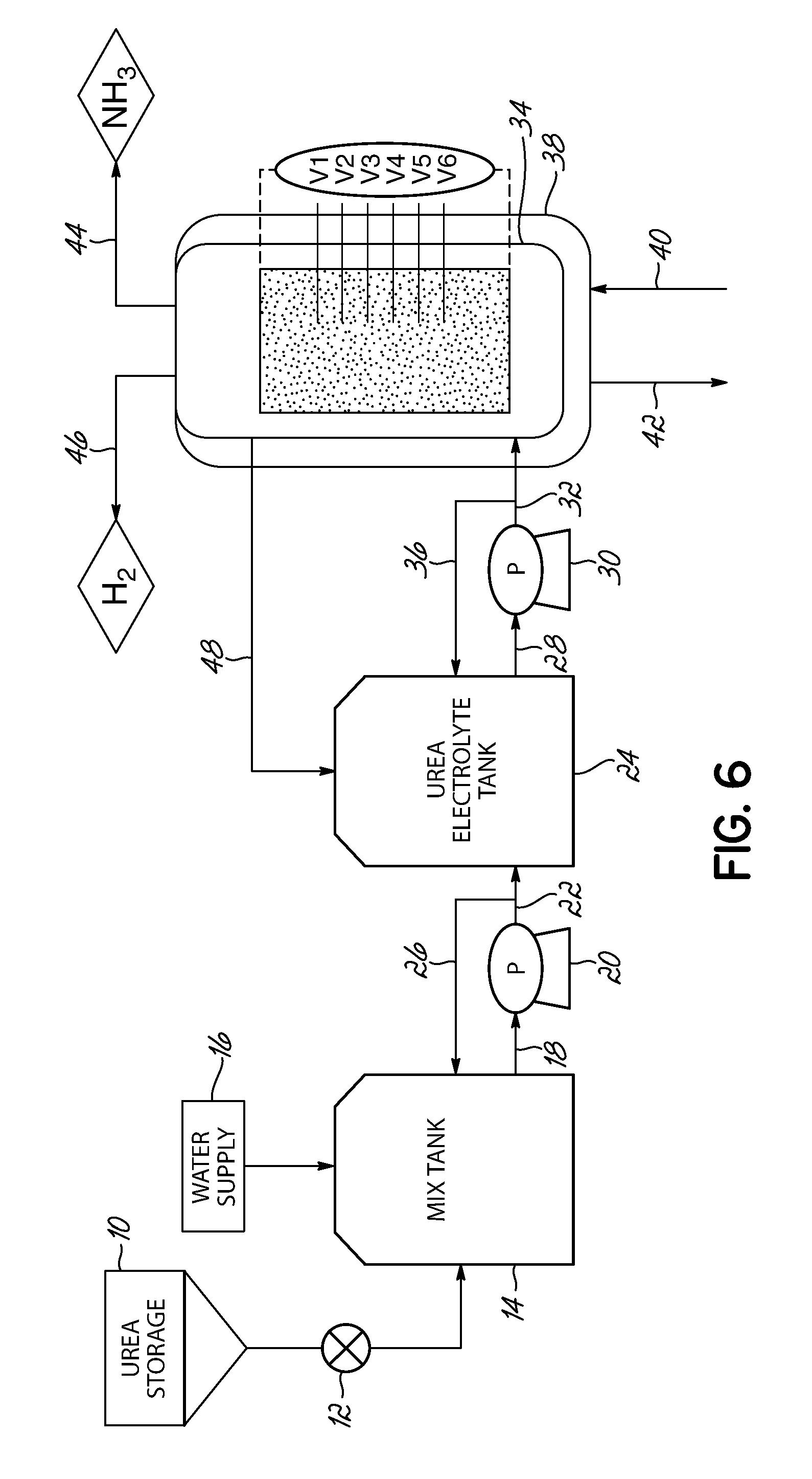 patent us8388920