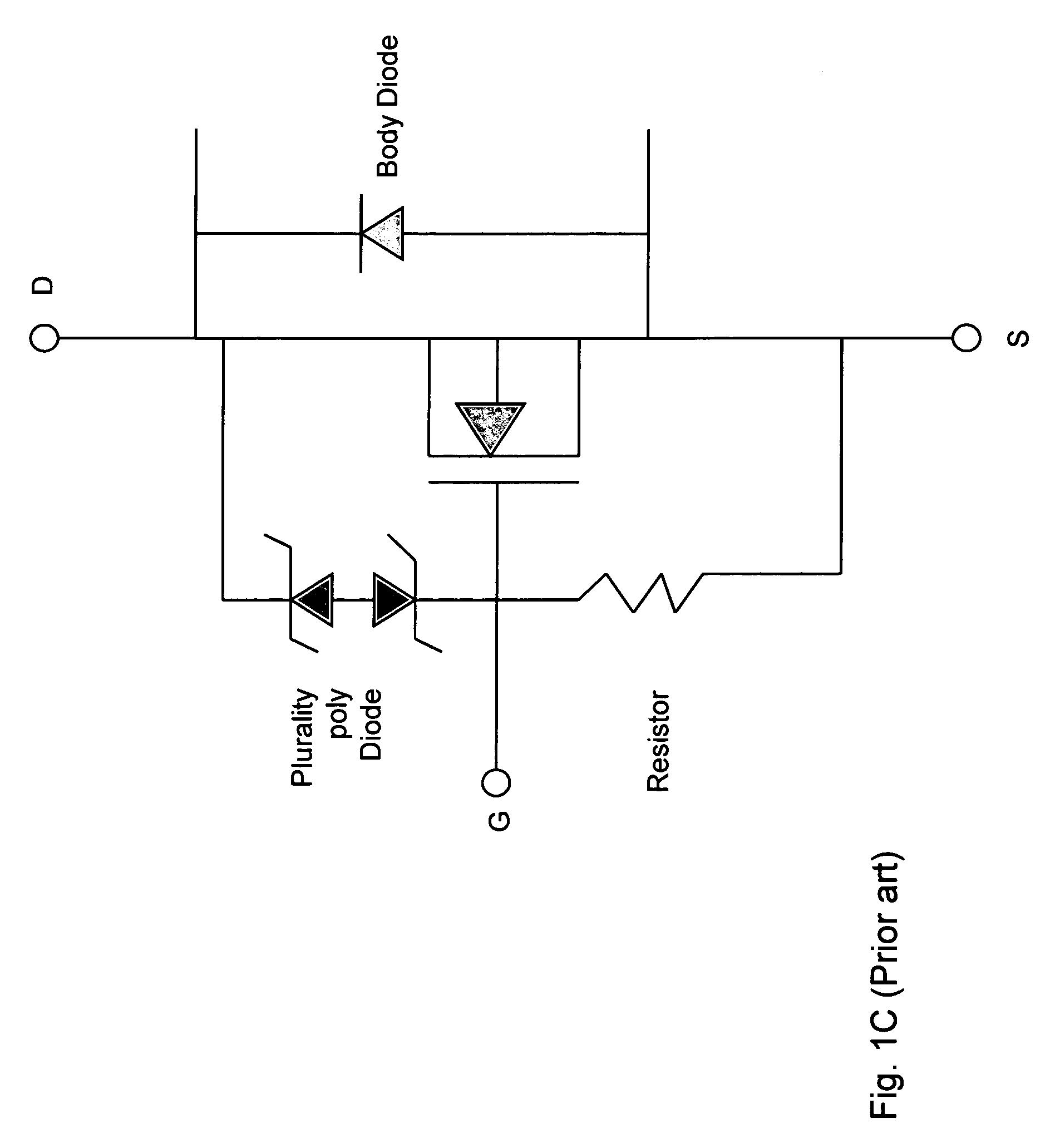 patent us8389354