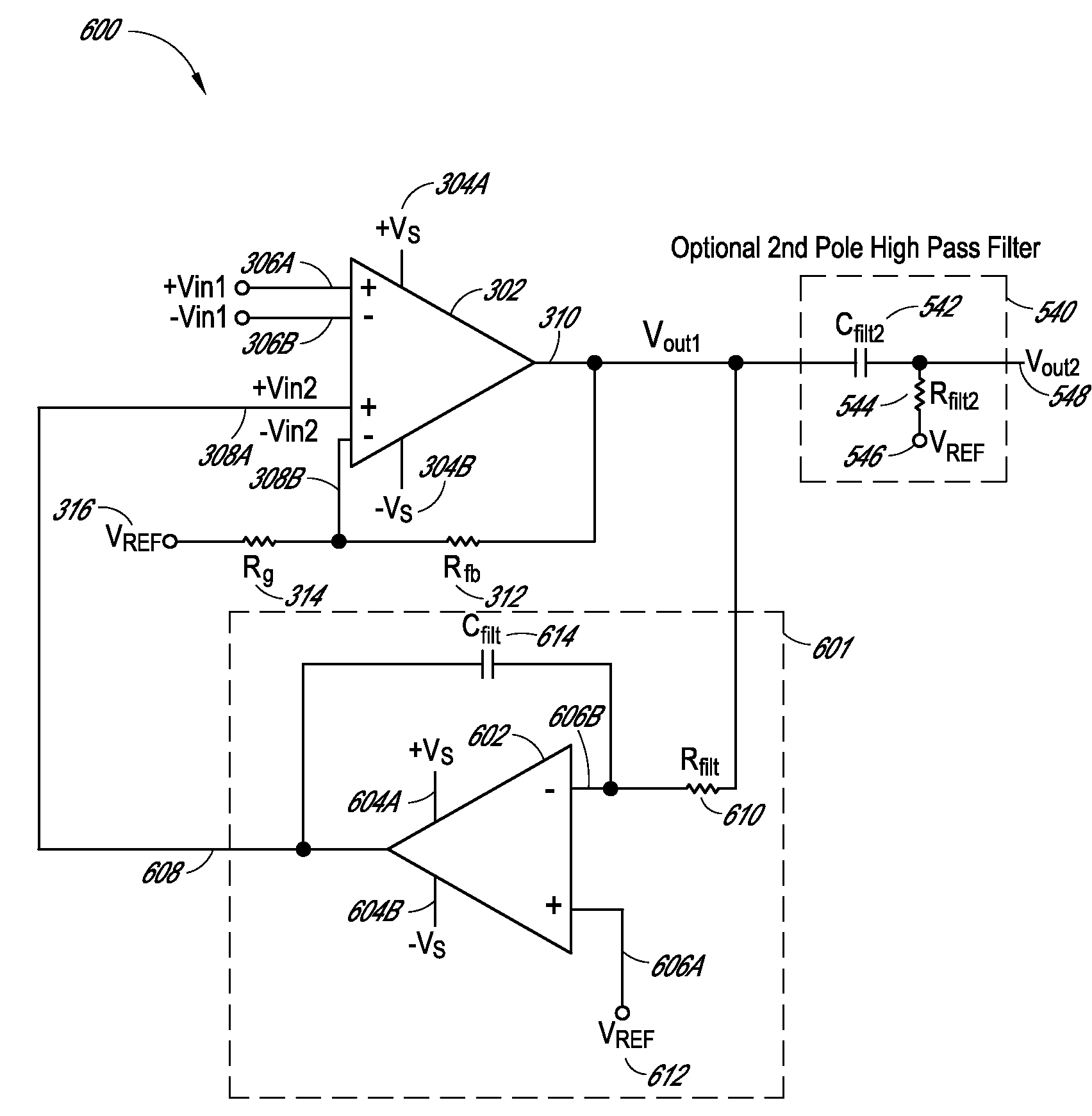 patent us8390374