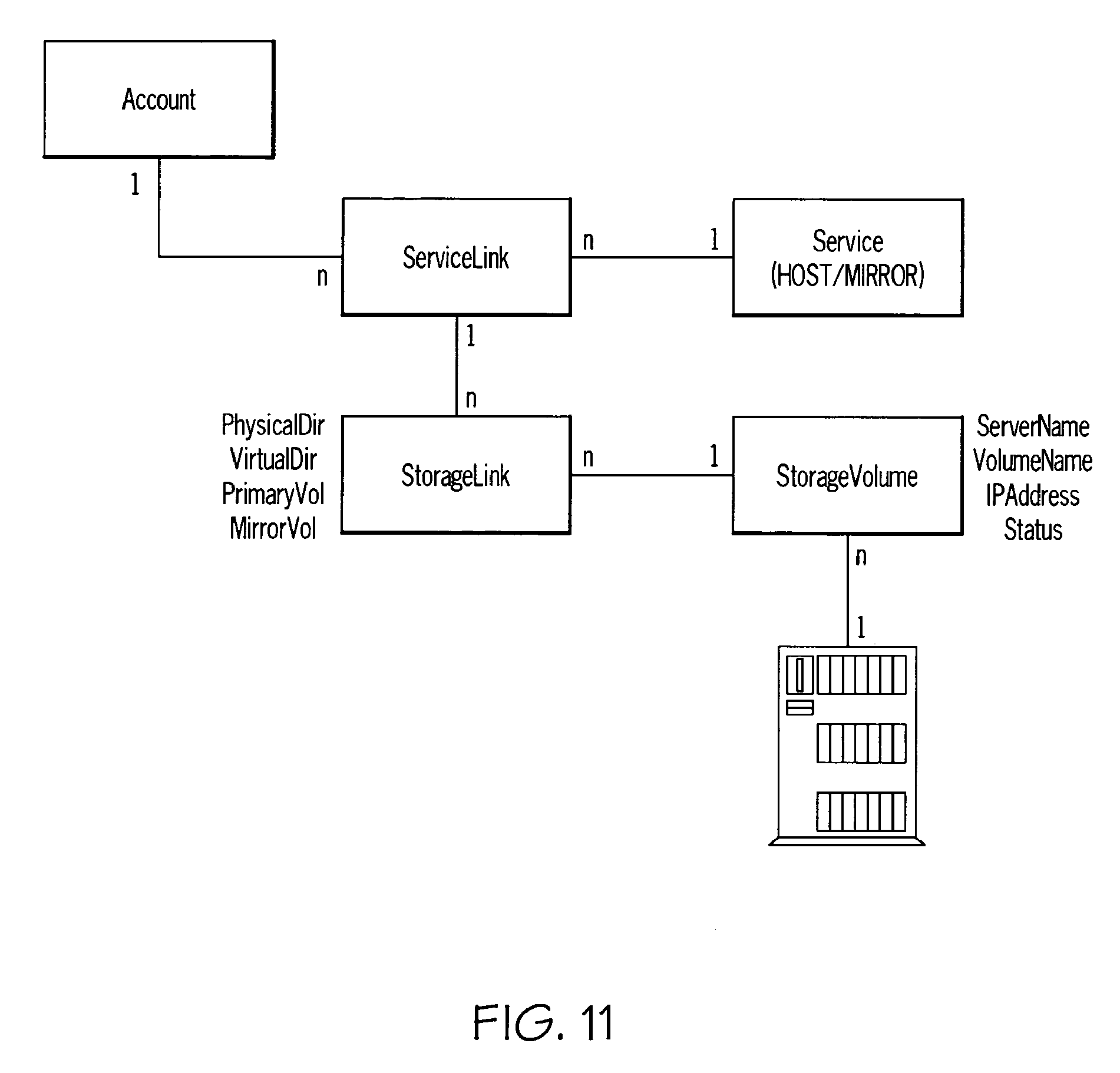 patent us  media acquisition, processing and distribution, wiring diagram