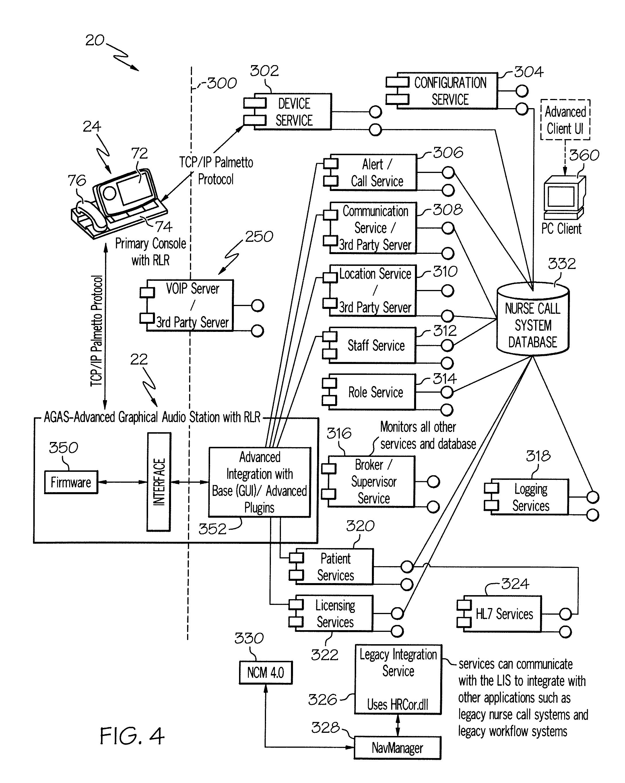 nurse call wiring diagram wiring diagrams collection executone nurse call wiring diagram pictures wire