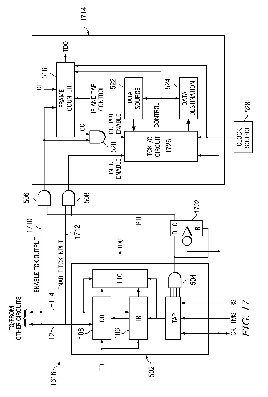 电磁炉tms101a电路图