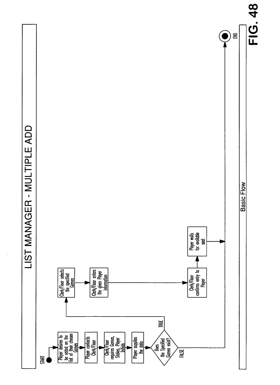 电路 电路图 电子 原理图 2113_2903 竖版 竖屏