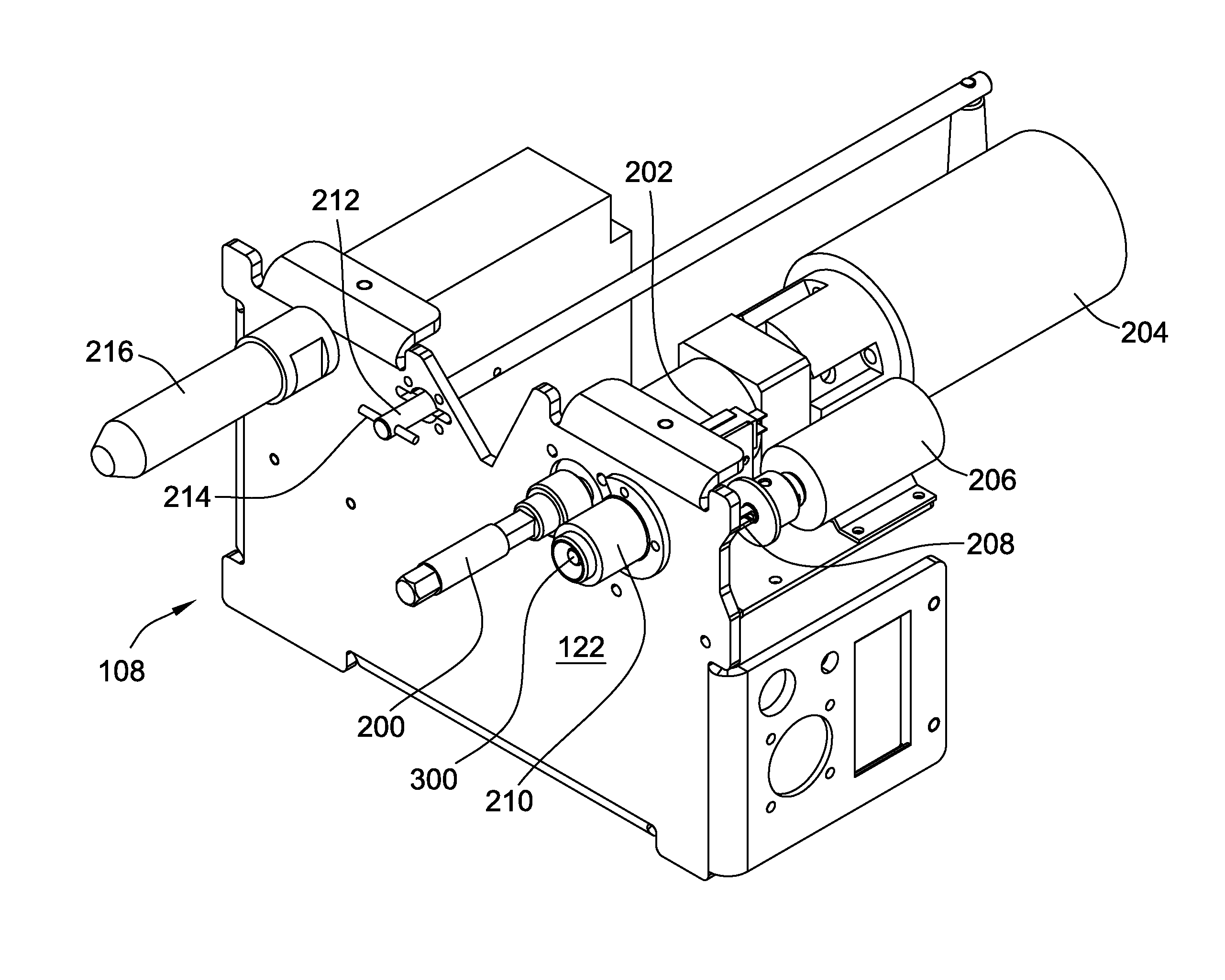patent us8395065