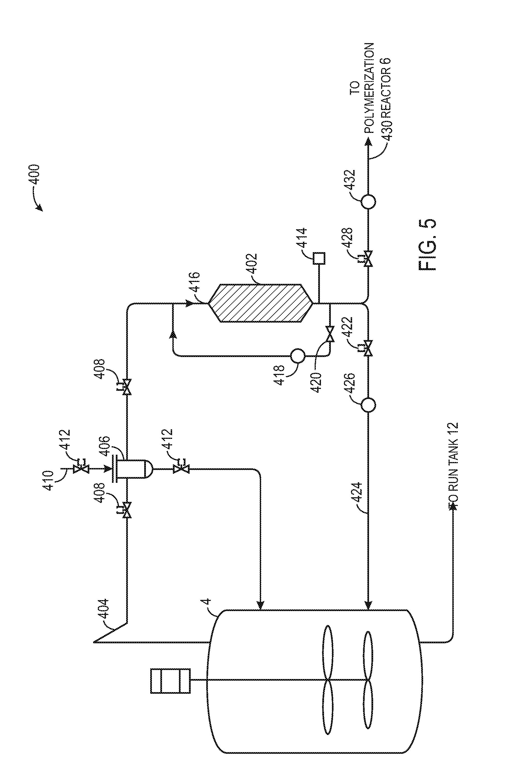 电路 电路图 电子 原理图 1900_2869 竖版 竖屏