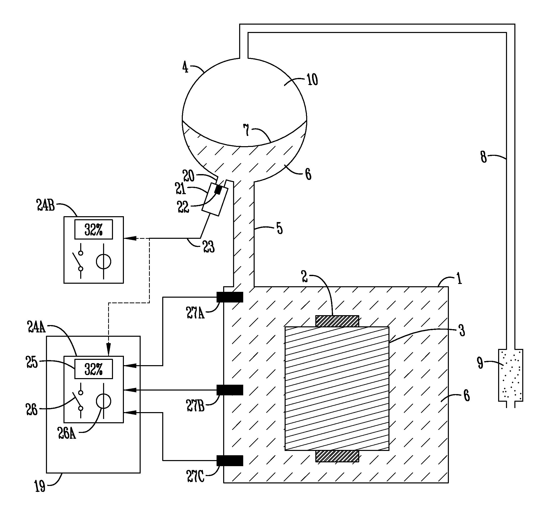 patent us8400320