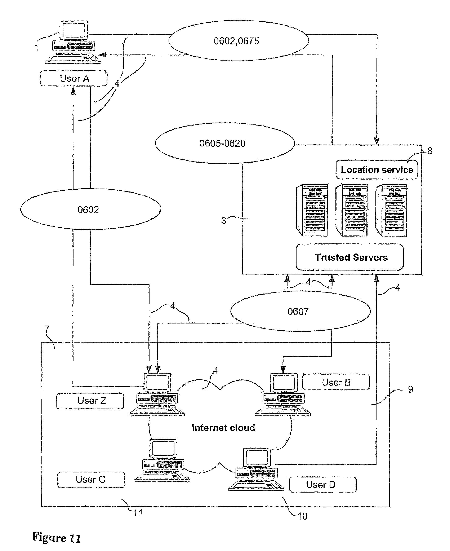 电路 电路图 电子 原理图 2149_2630