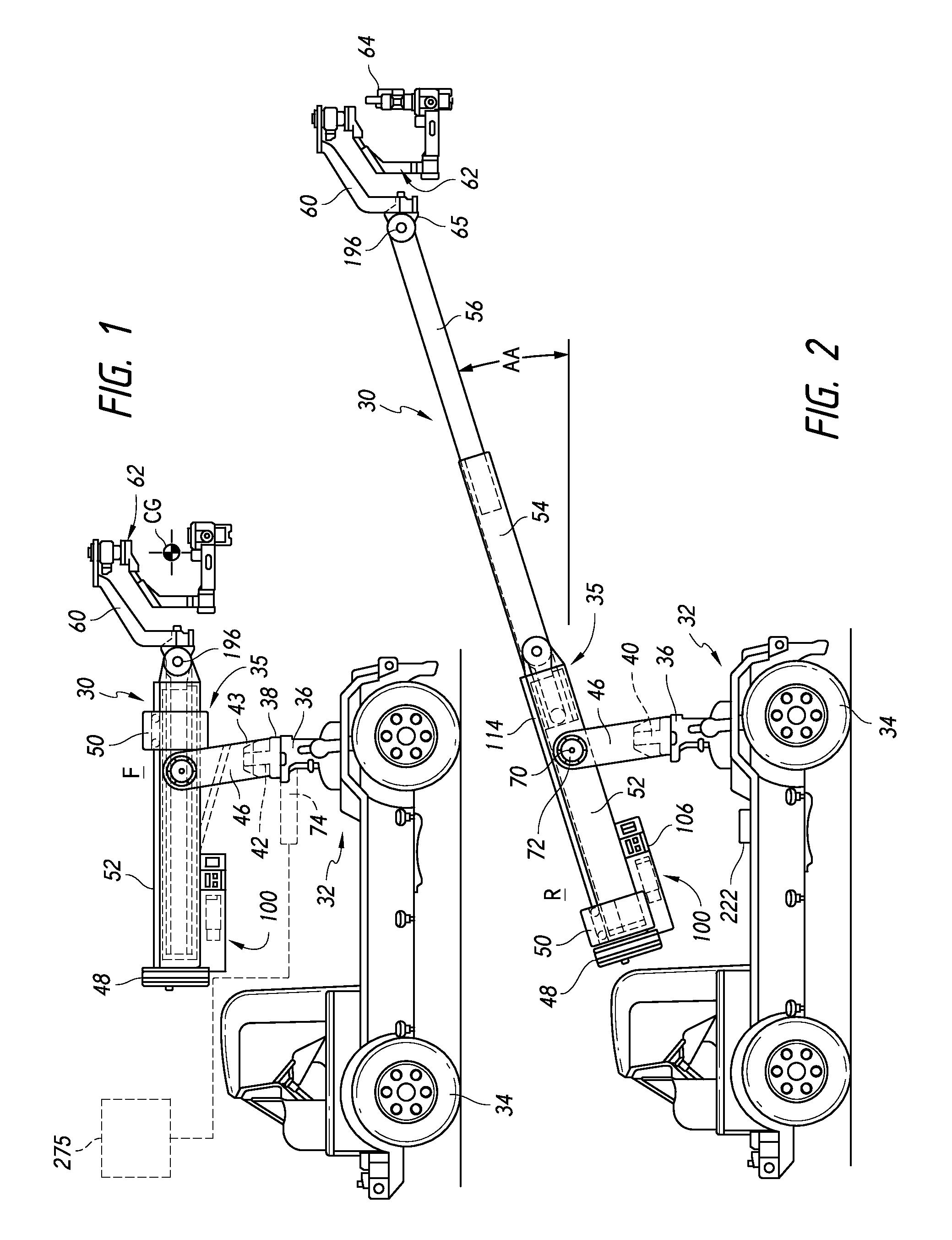 patent us8403486