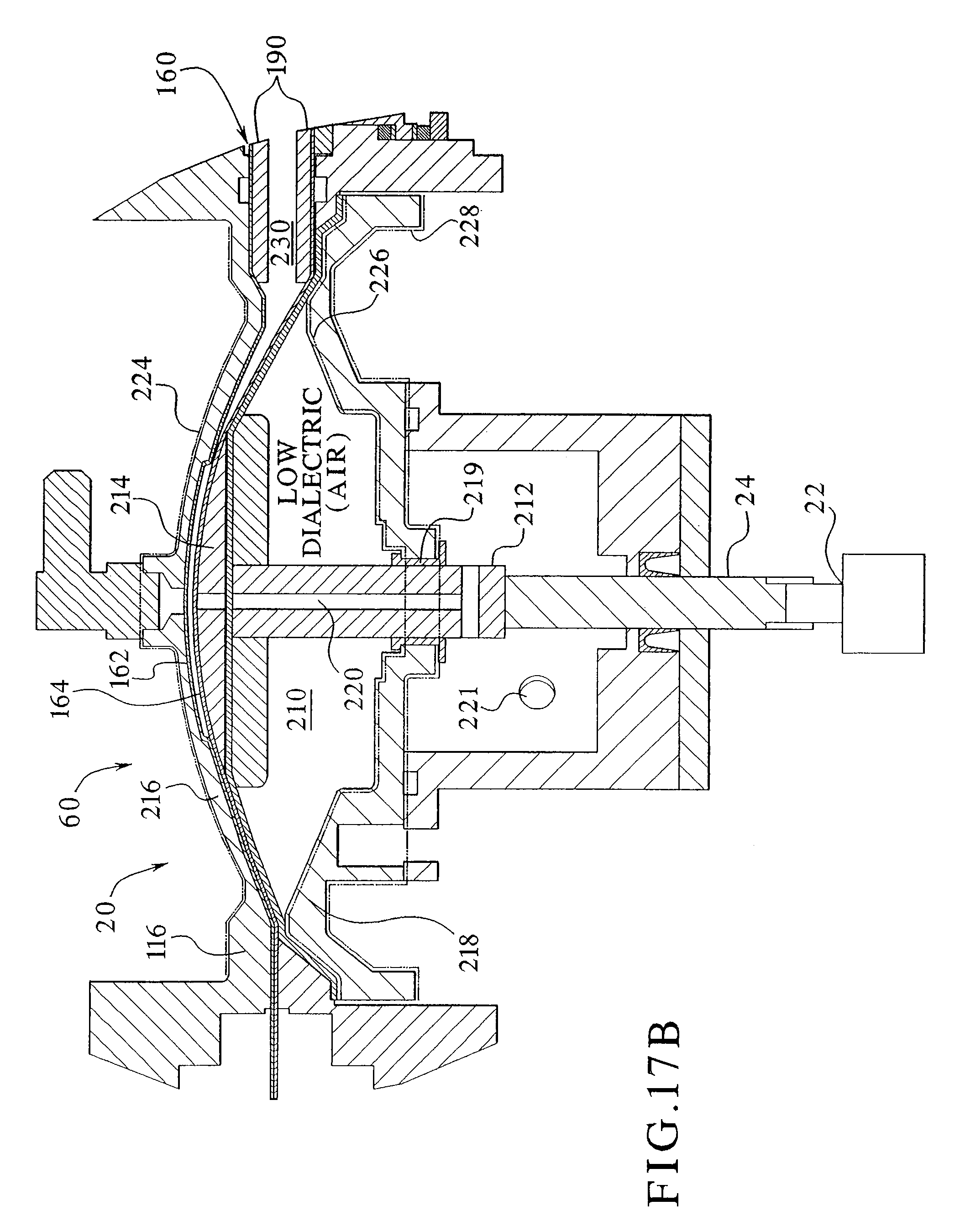 patent us8403880