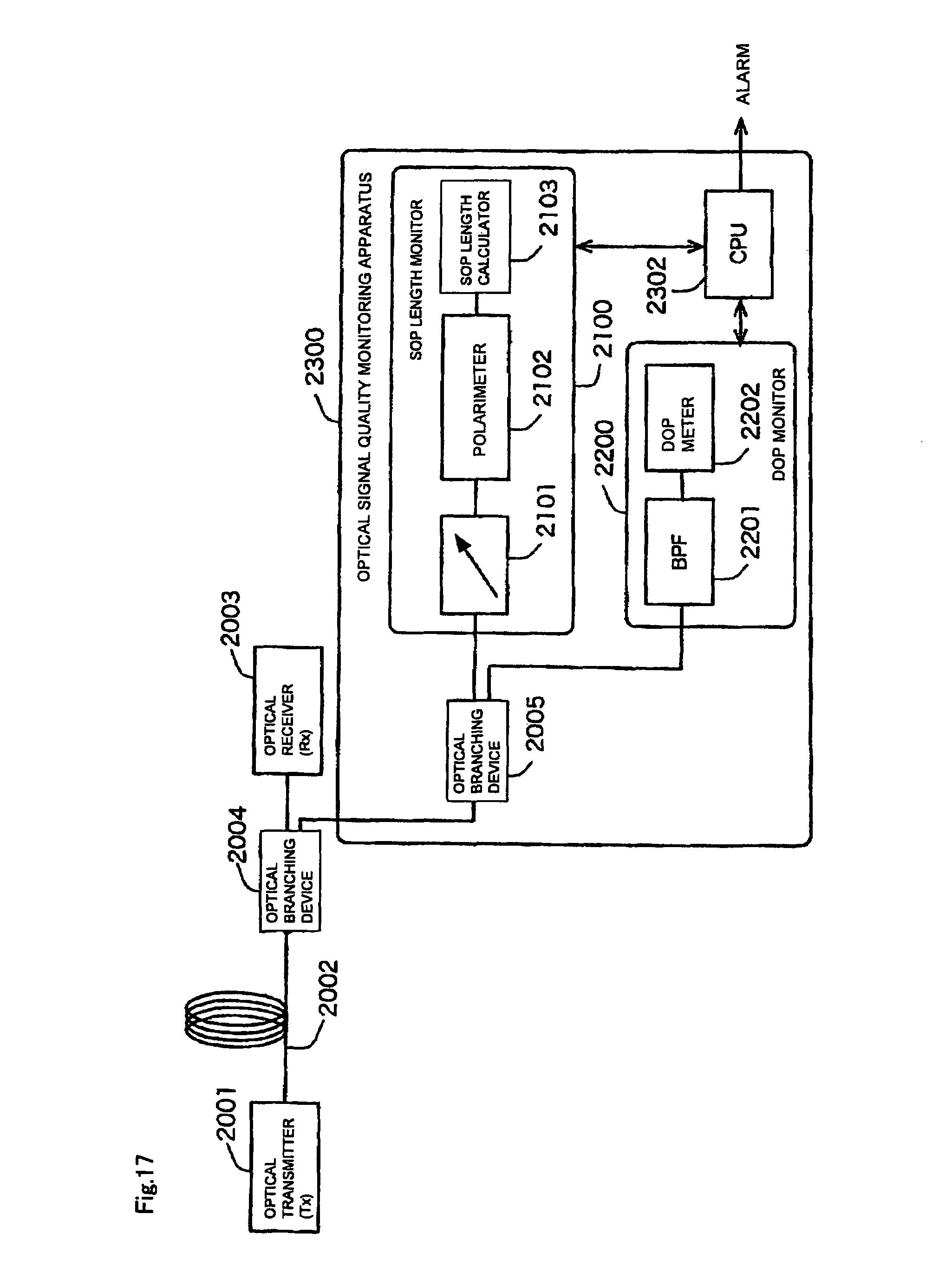 电路 电路图 电子 工程图 户型 户型图 平面图 原理图 2050_2754 竖版
