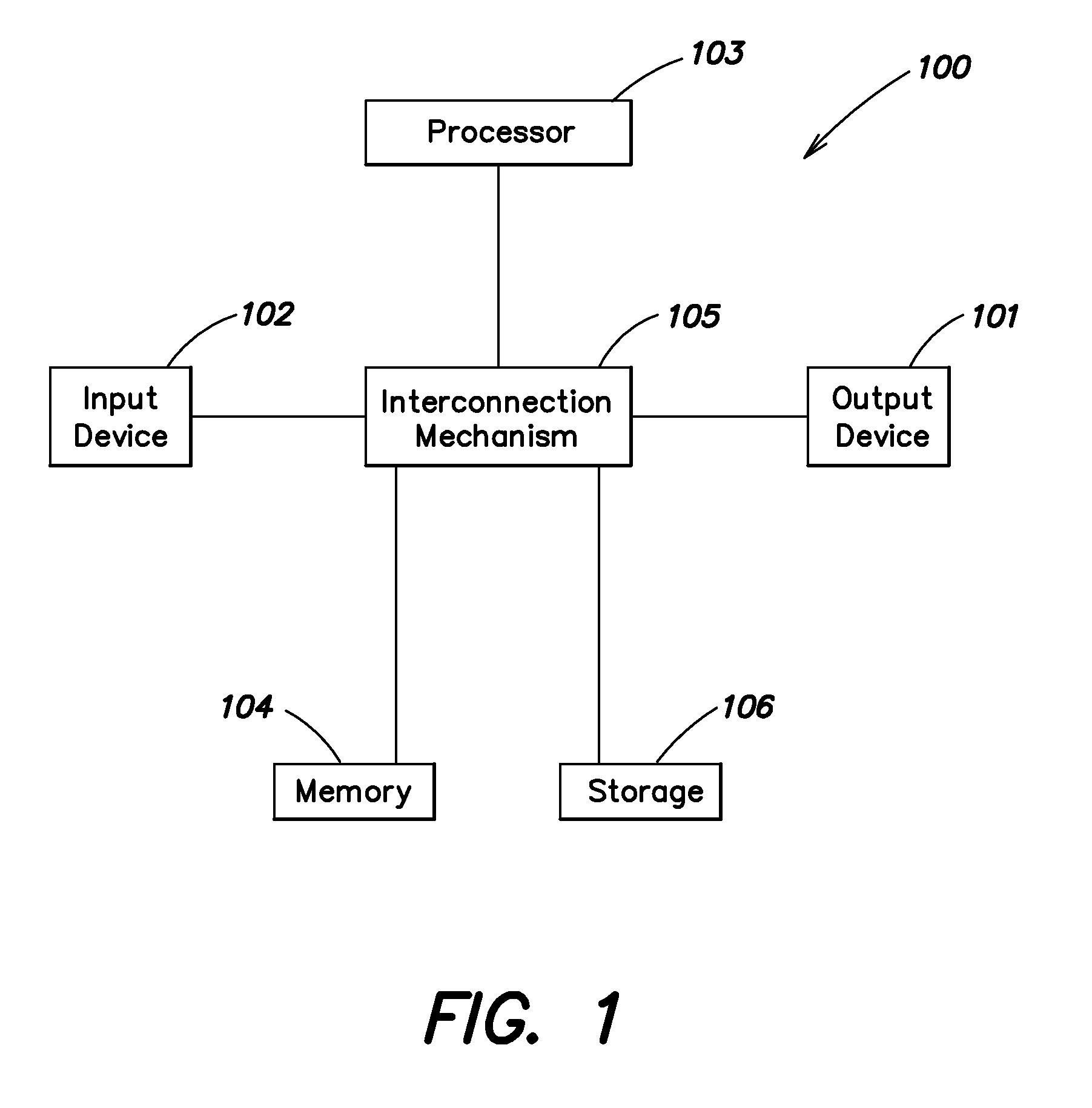 Patent Us8406906