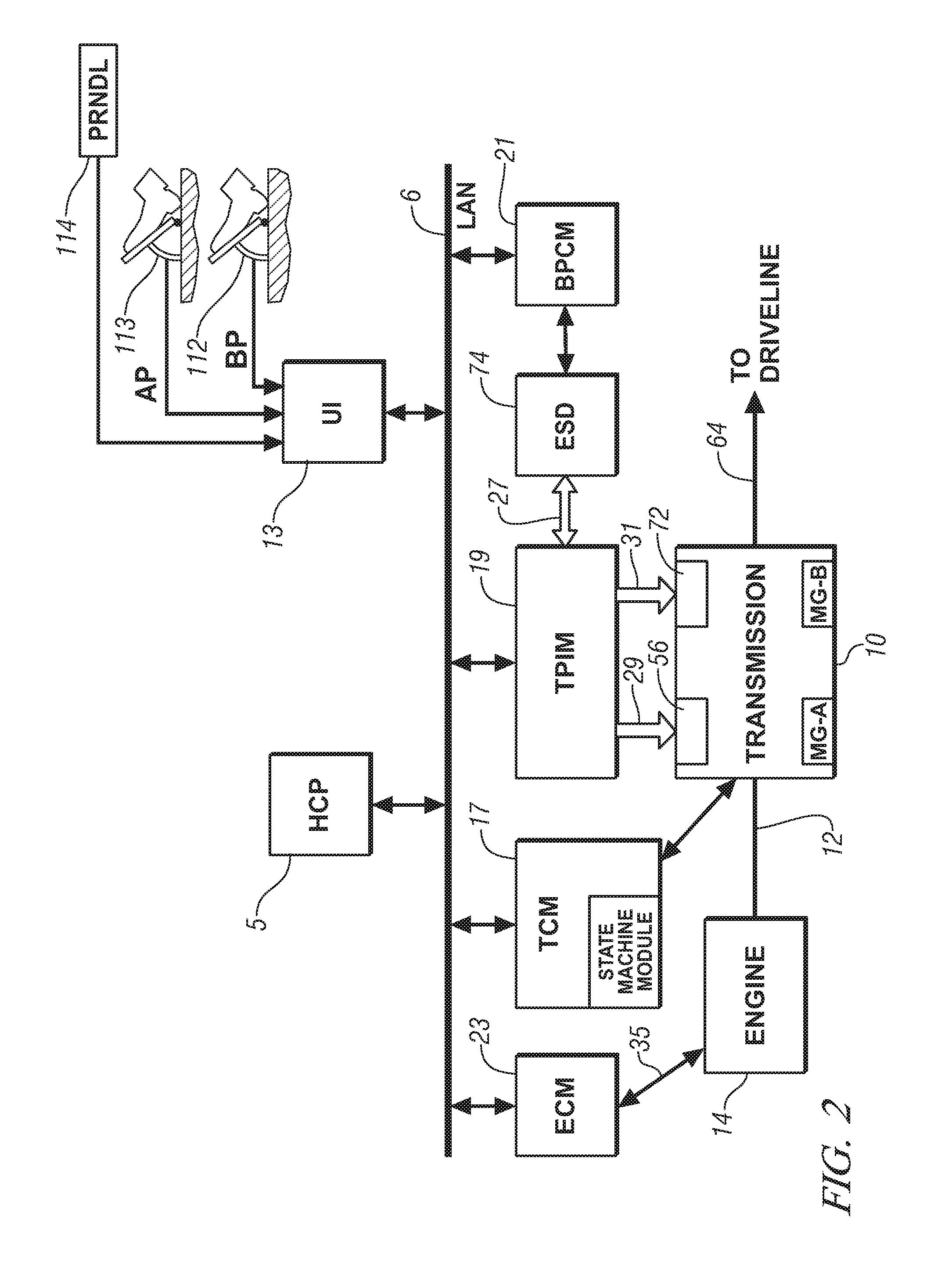 patent us8406945