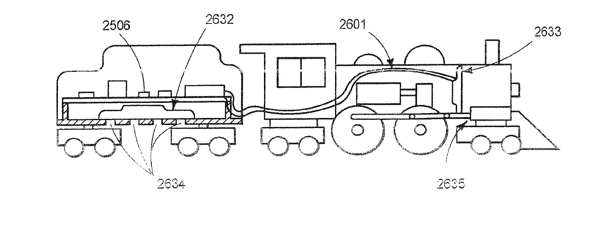 patent us8408143