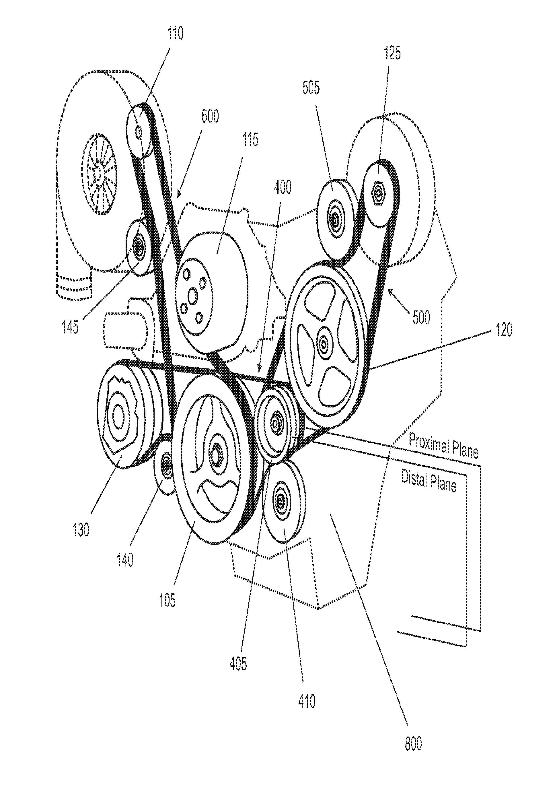 patent us8408188