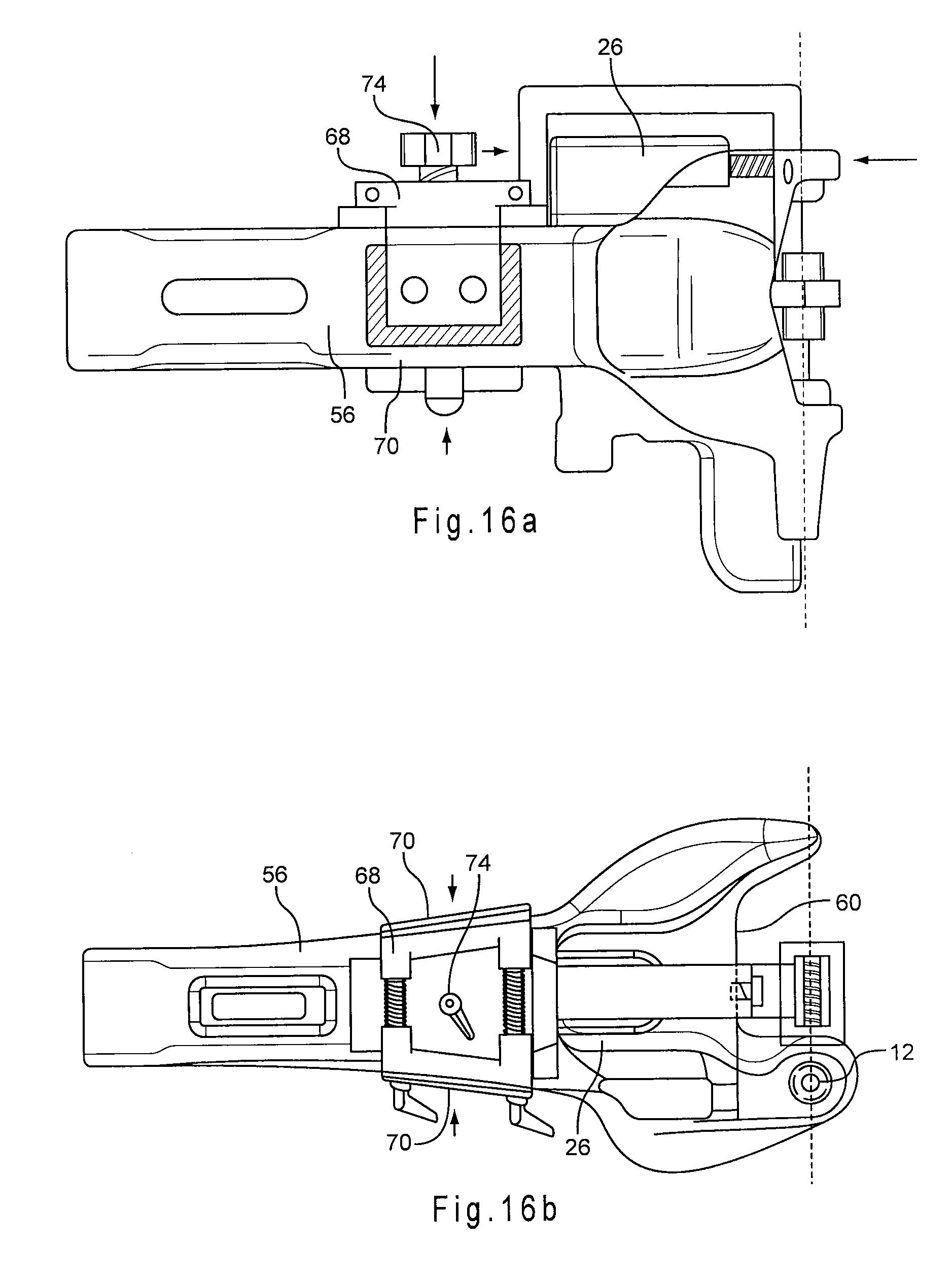 patent us8408406