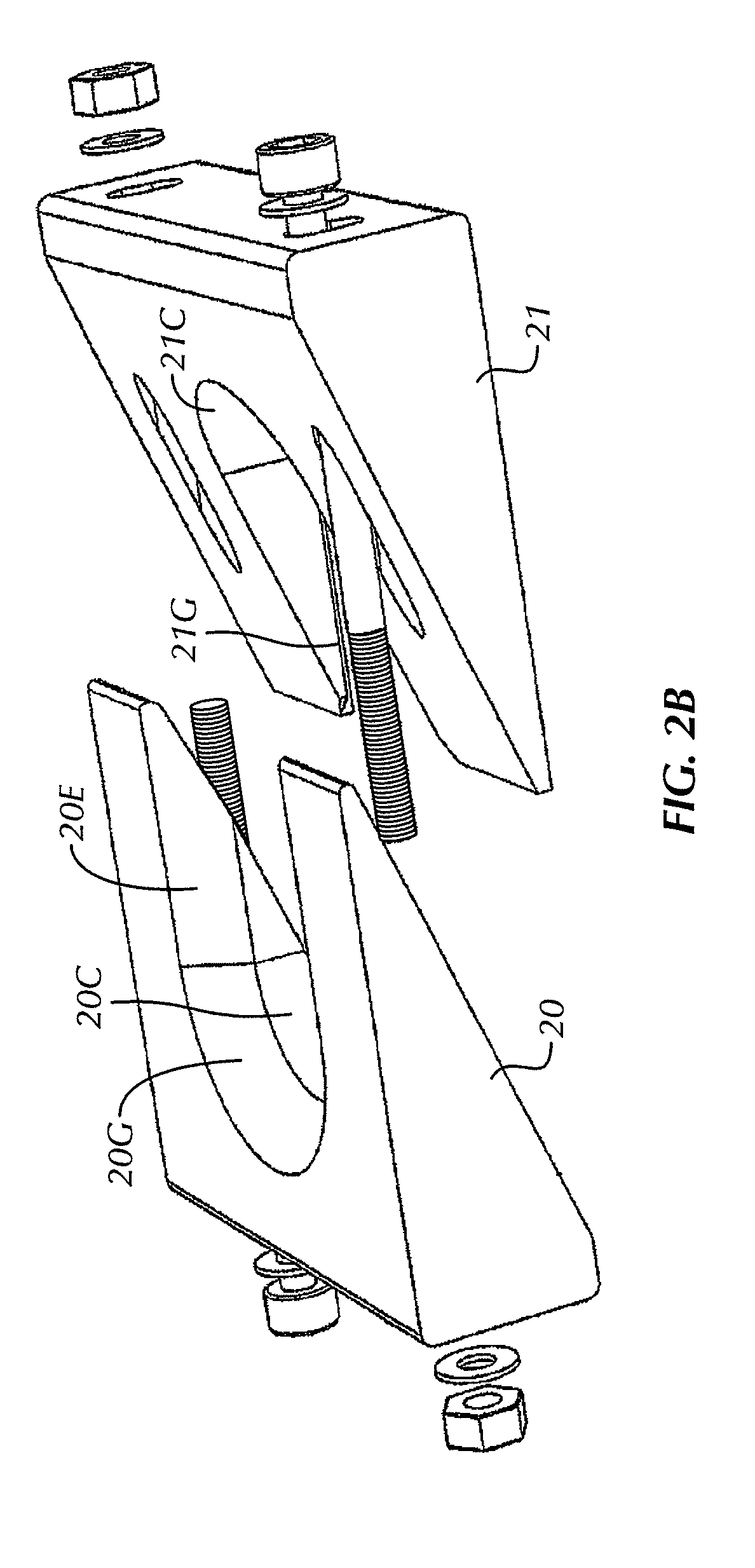 Patent us hammer union lock and related methods