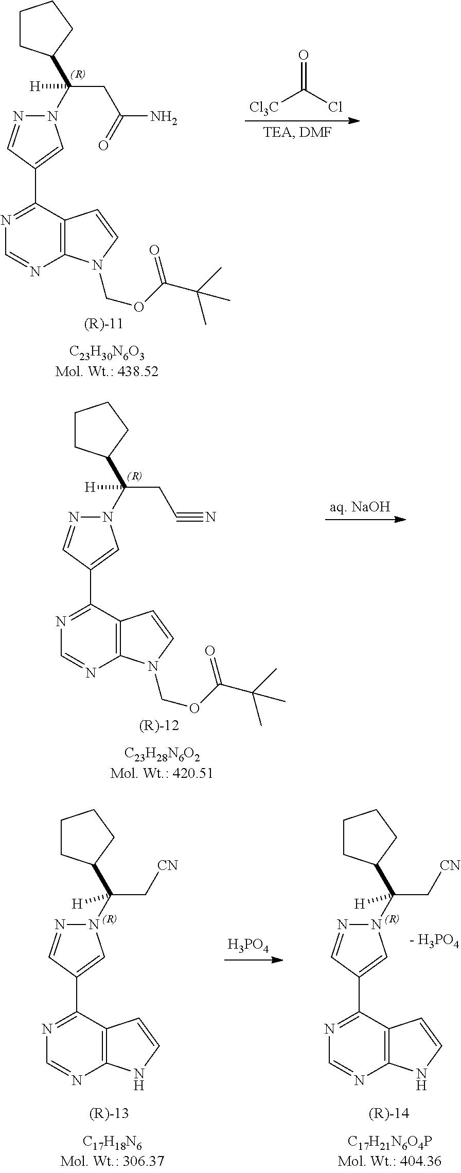 Figure US08410265-20130402-C00204